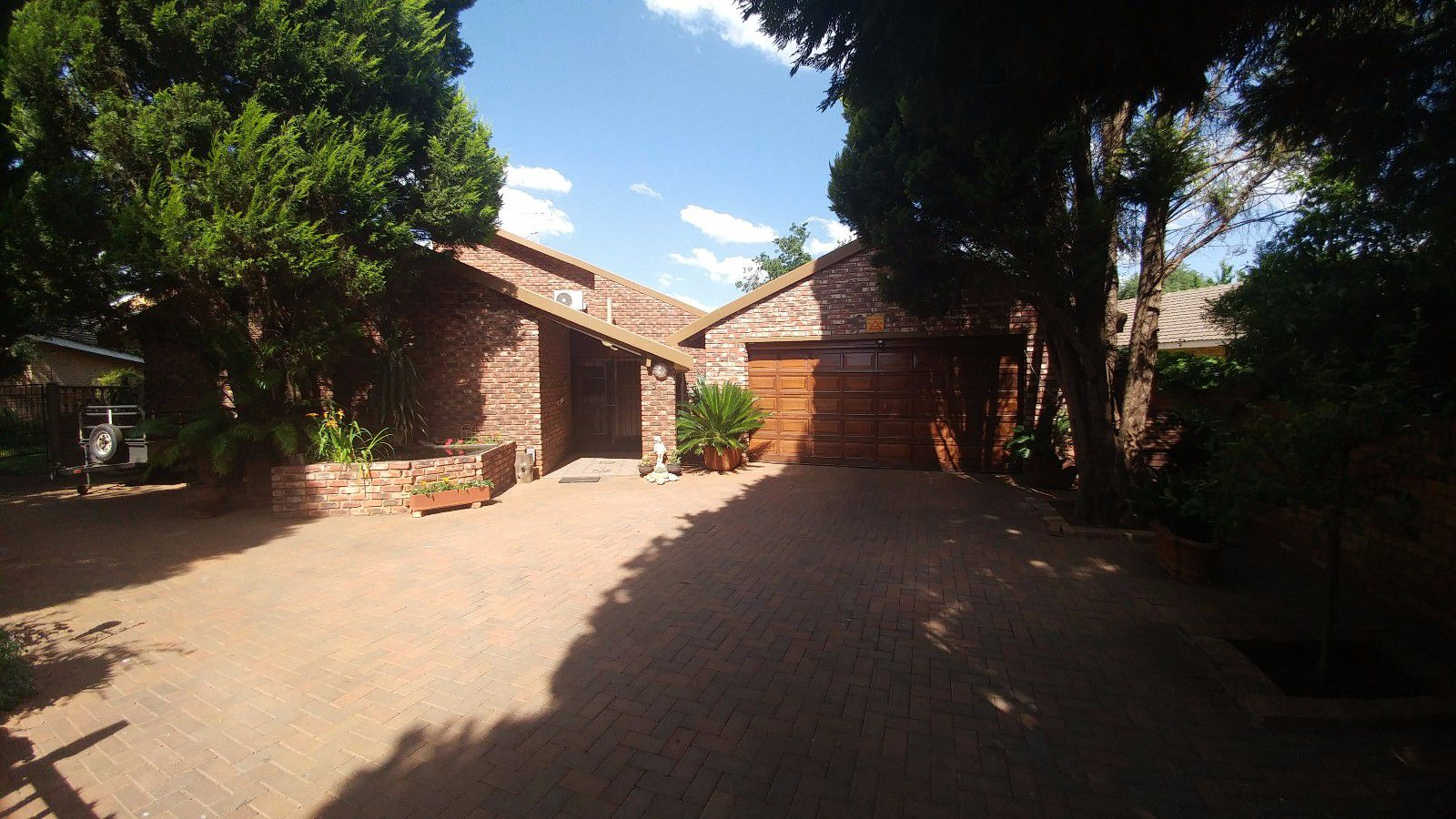 Potchefstroom, Kannoniers Park Property  | Houses For Sale Kannoniers Park, KANNONIERS PARK, House 4 bedrooms property for sale Price:1,690,000