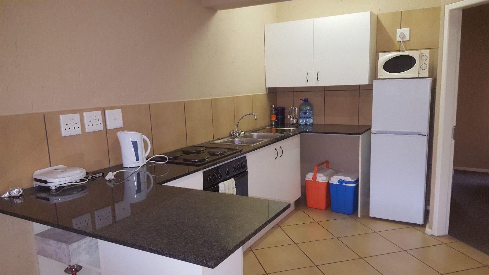 Van Der Hoff Park property for sale. Ref No: 13416281. Picture no 2