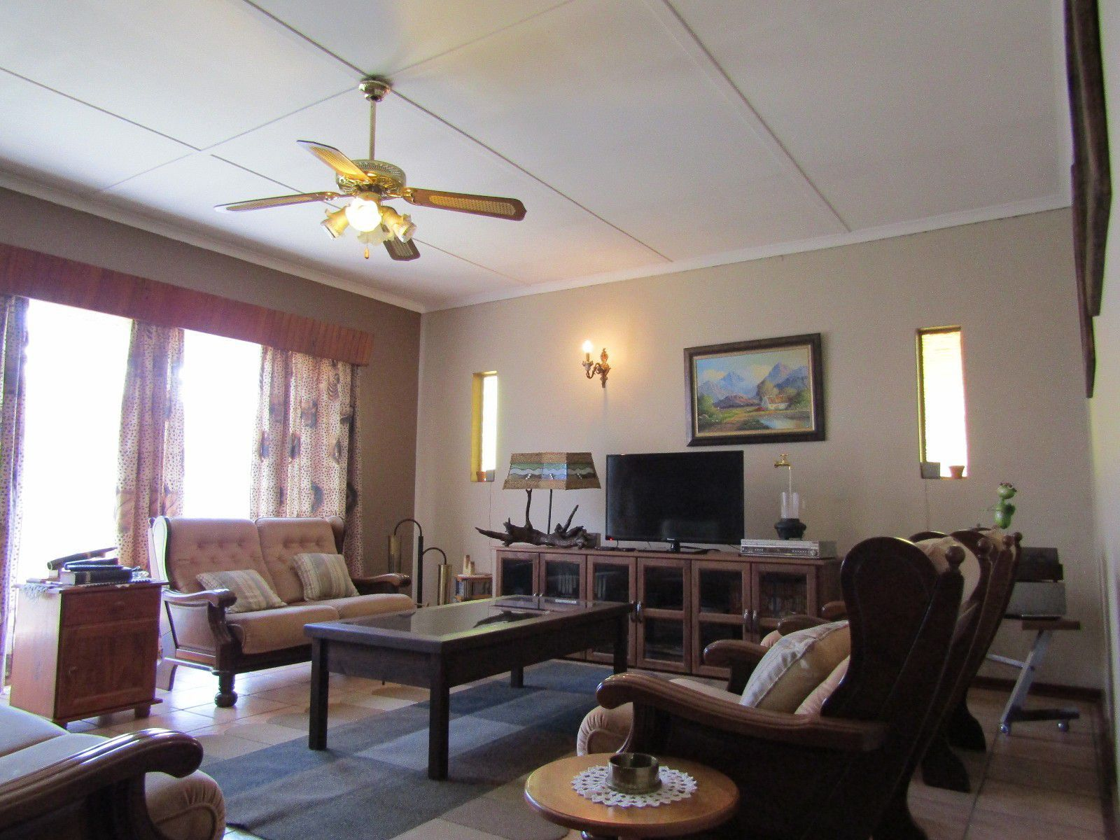 Potchefstroom Central property for sale. Ref No: 13444543. Picture no 2