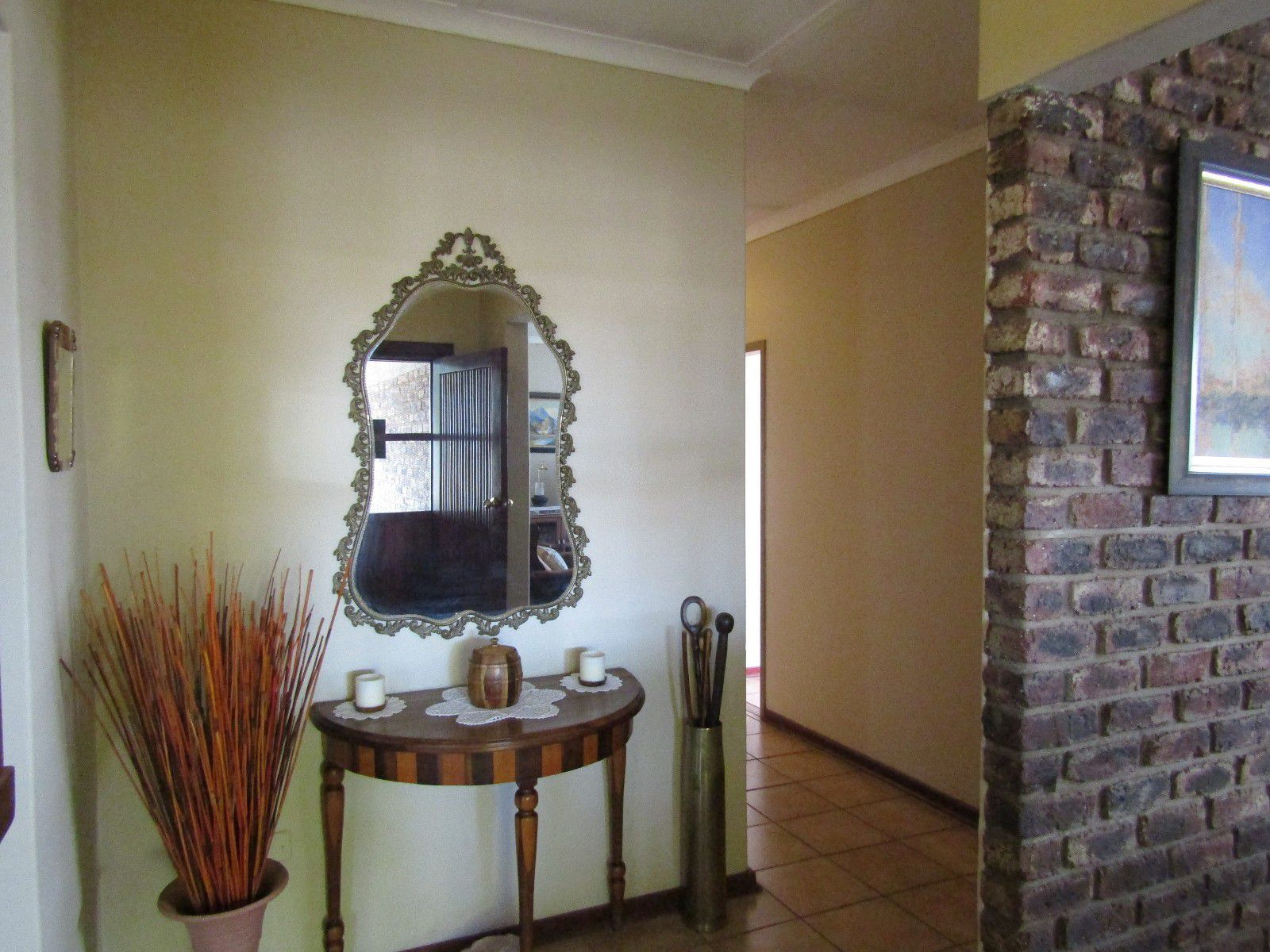 Potchefstroom Central property for sale. Ref No: 13444543. Picture no 8