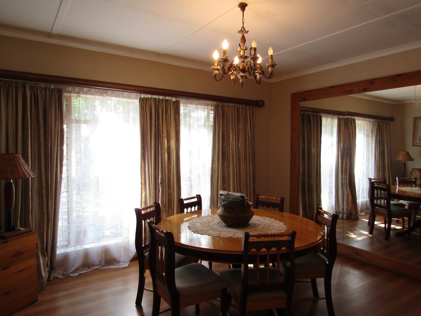 Potchefstroom Central property for sale. Ref No: 13444543. Picture no 9