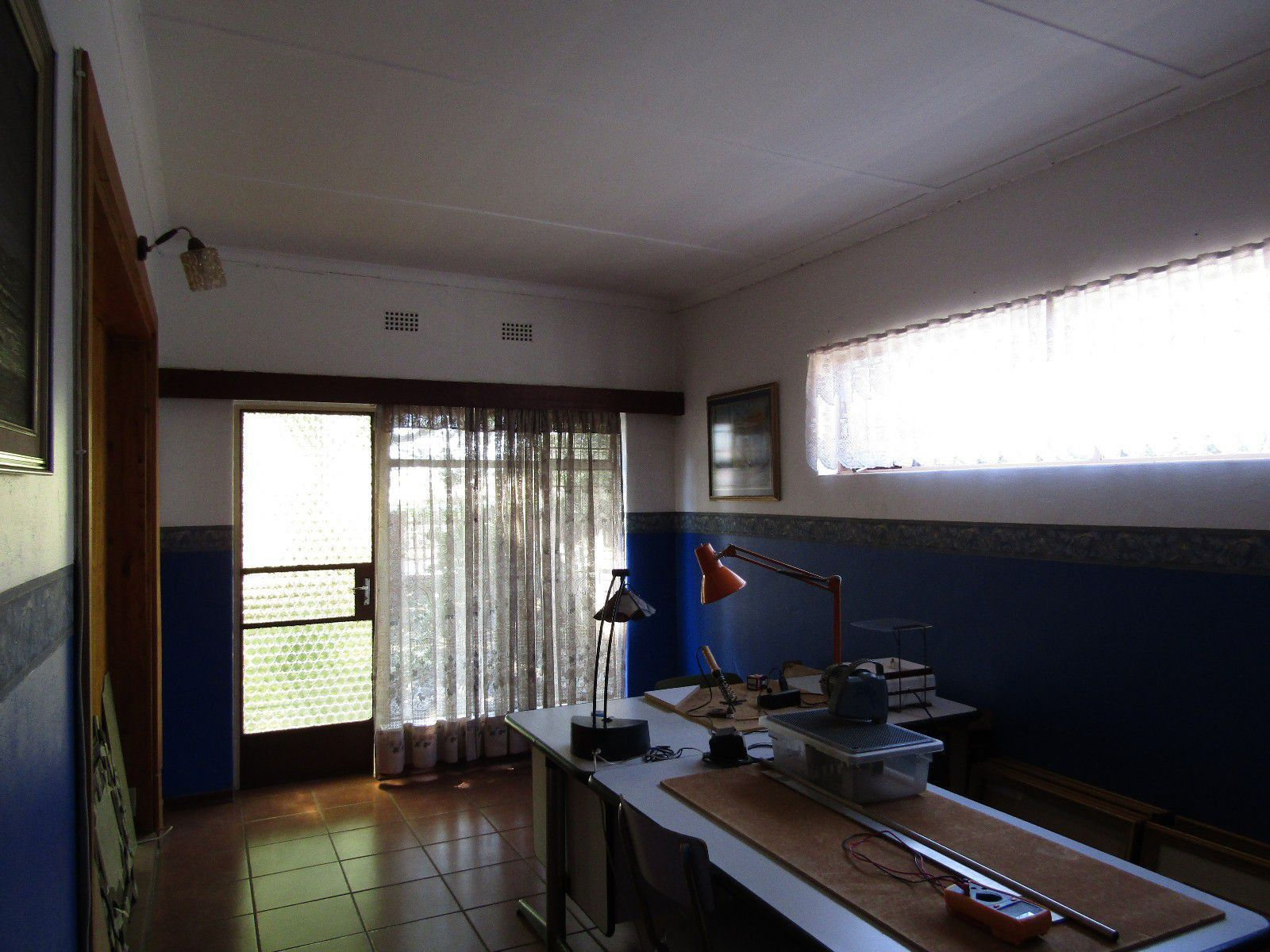 Potchefstroom Central property for sale. Ref No: 13444543. Picture no 15