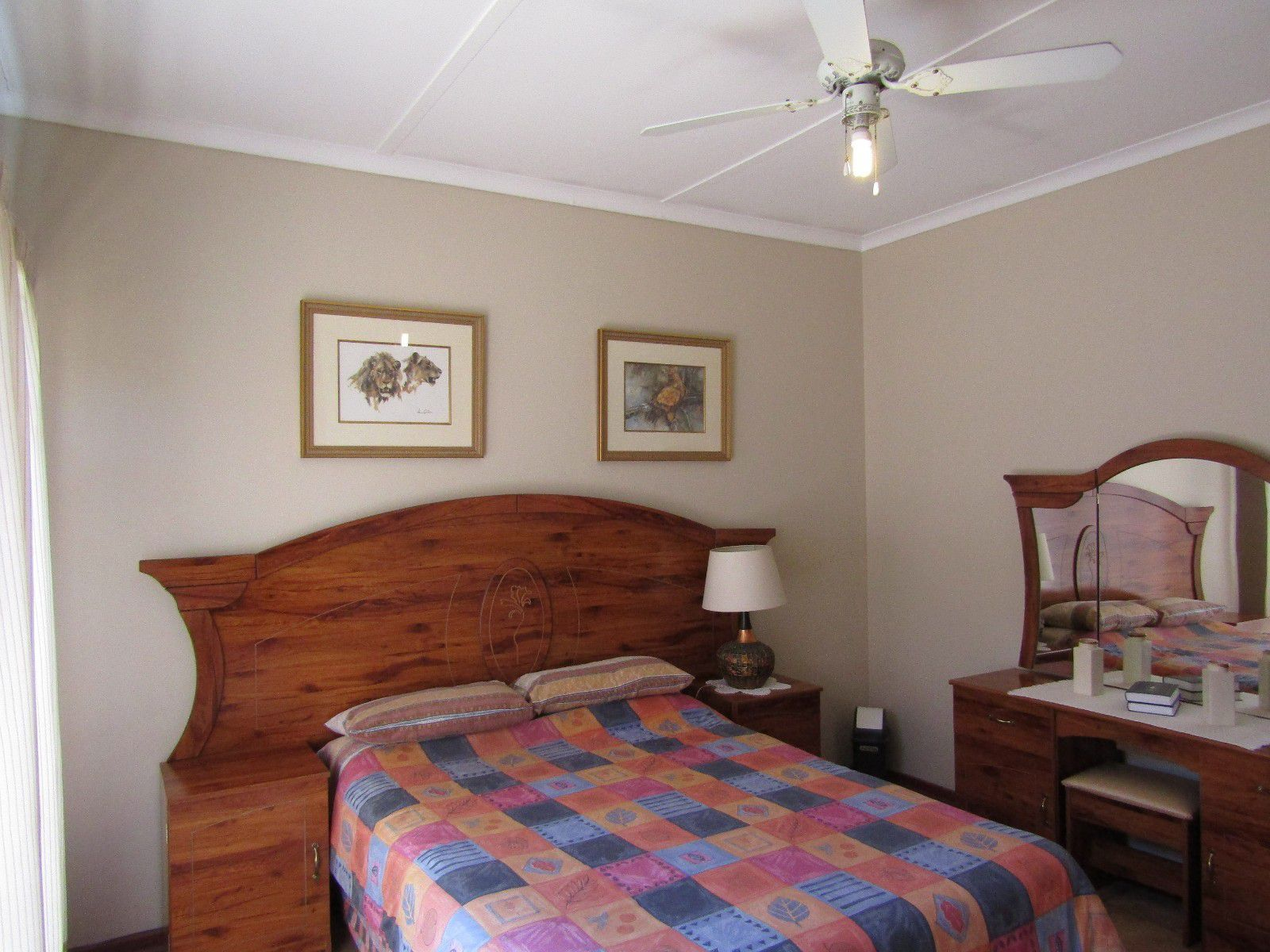 Potchefstroom Central property for sale. Ref No: 13444543. Picture no 16
