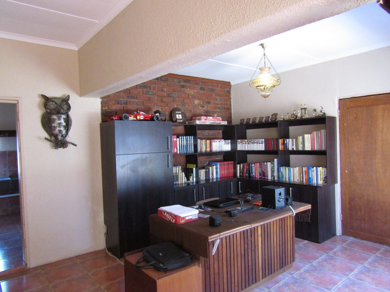 Potchefstroom Central property for sale. Ref No: 13444543. Picture no 12