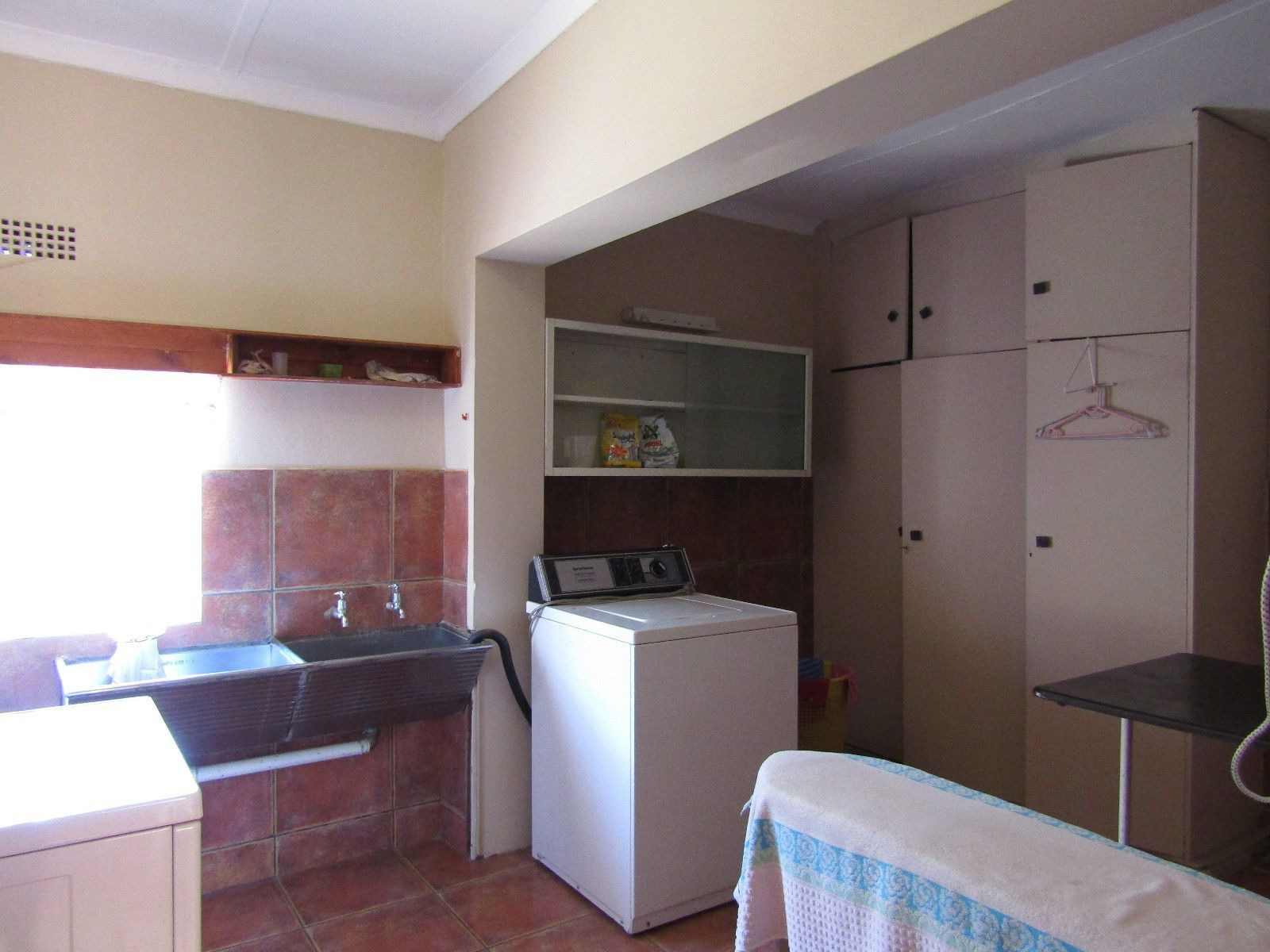 Potchefstroom Central property for sale. Ref No: 13444543. Picture no 18