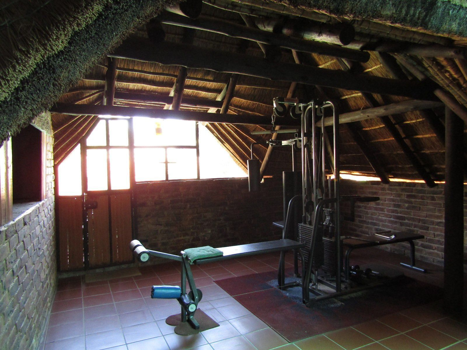 Potchefstroom Central property for sale. Ref No: 13444543. Picture no 5