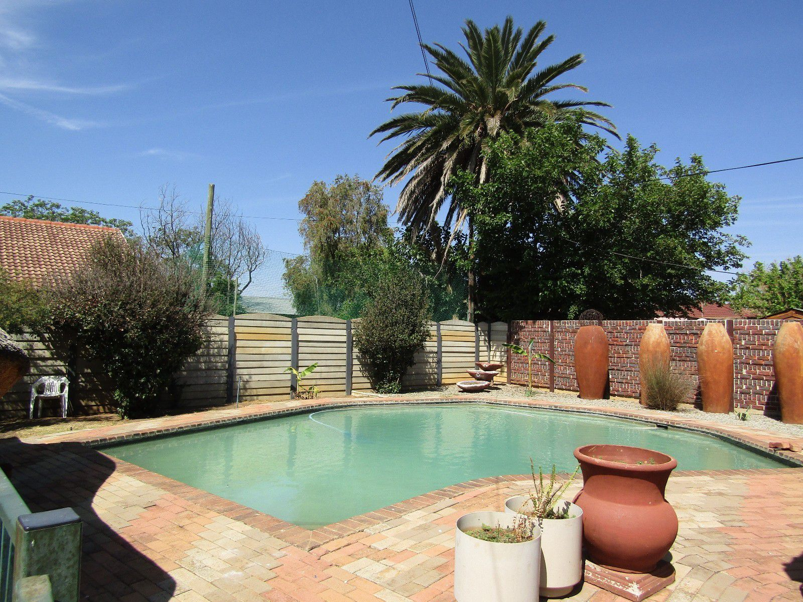 Potchefstroom Central property for sale. Ref No: 13444543. Picture no 4