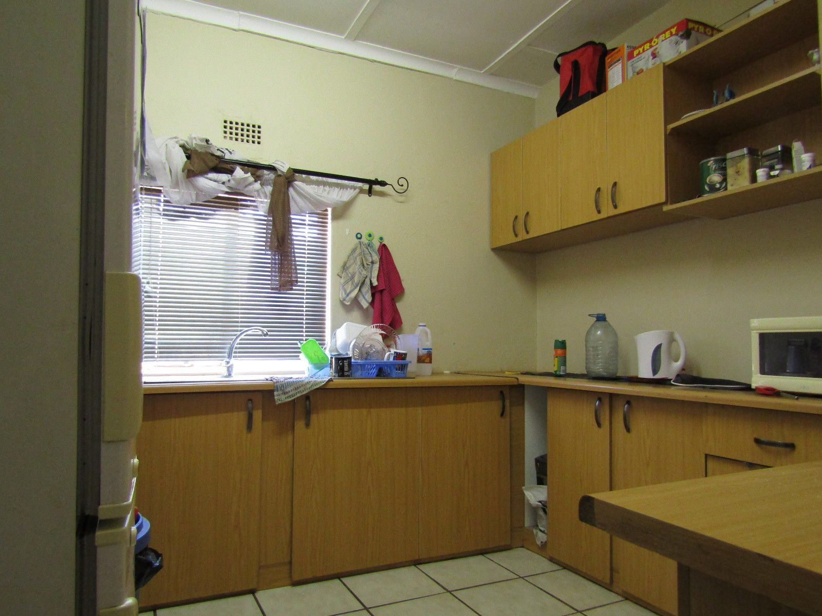 Potchefstroom Central property for sale. Ref No: 13444543. Picture no 14