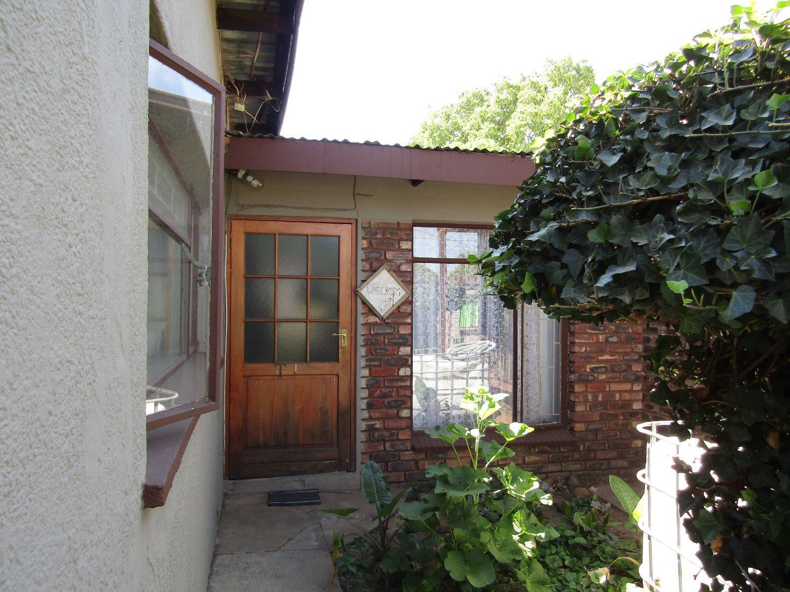 Potchefstroom Central property for sale. Ref No: 13444543. Picture no 3