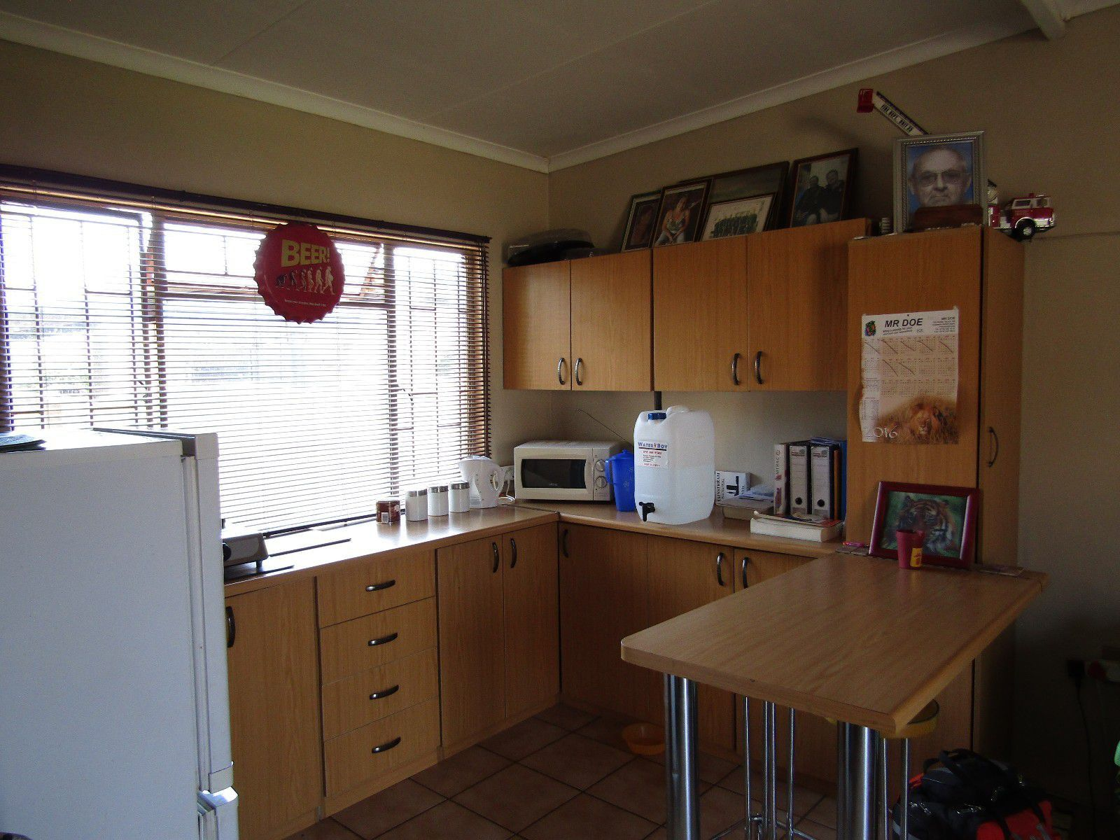 Potchefstroom Central property for sale. Ref No: 13444543. Picture no 11