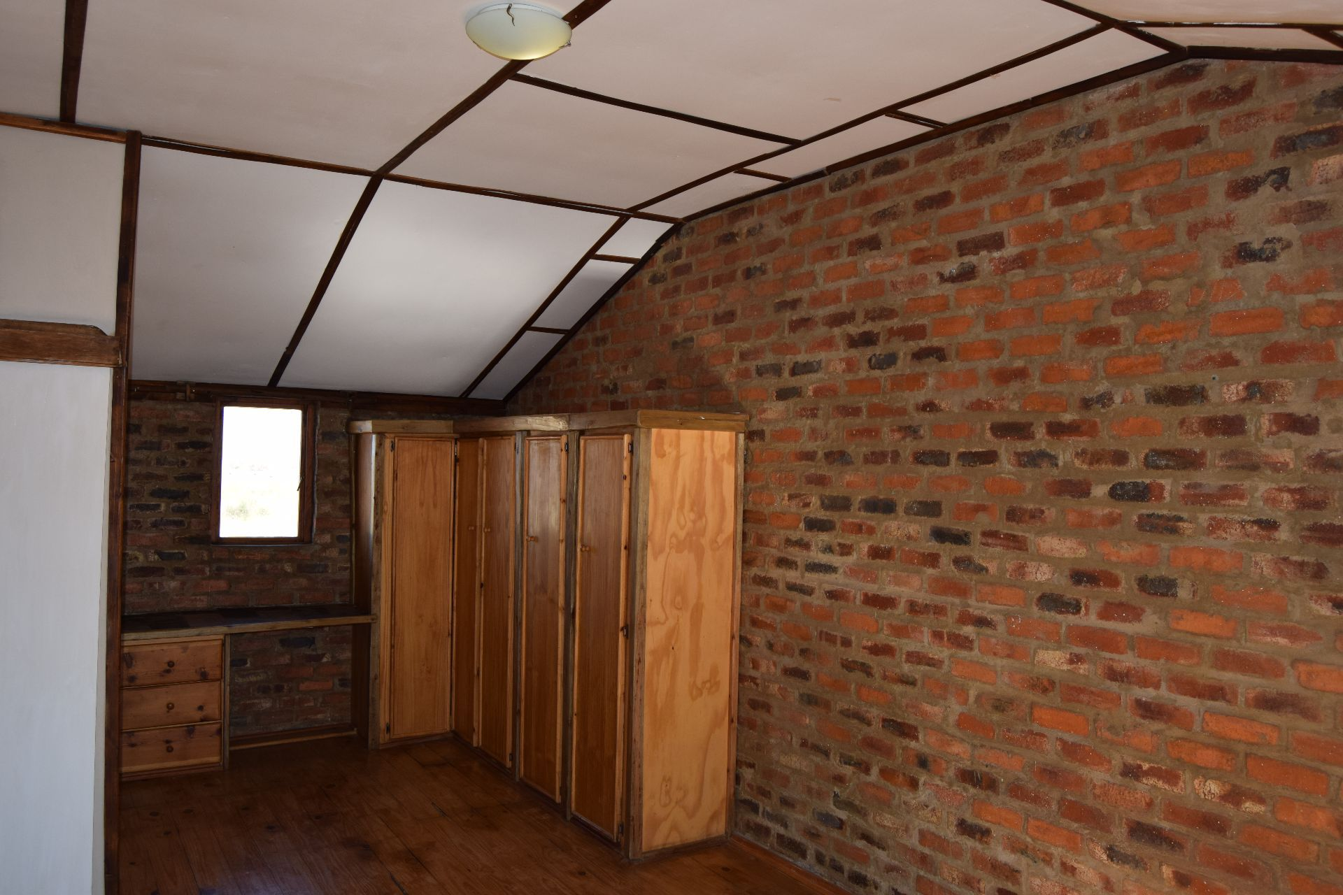 Grimbeeck Park property for sale. Ref No: 13551669. Picture no 4