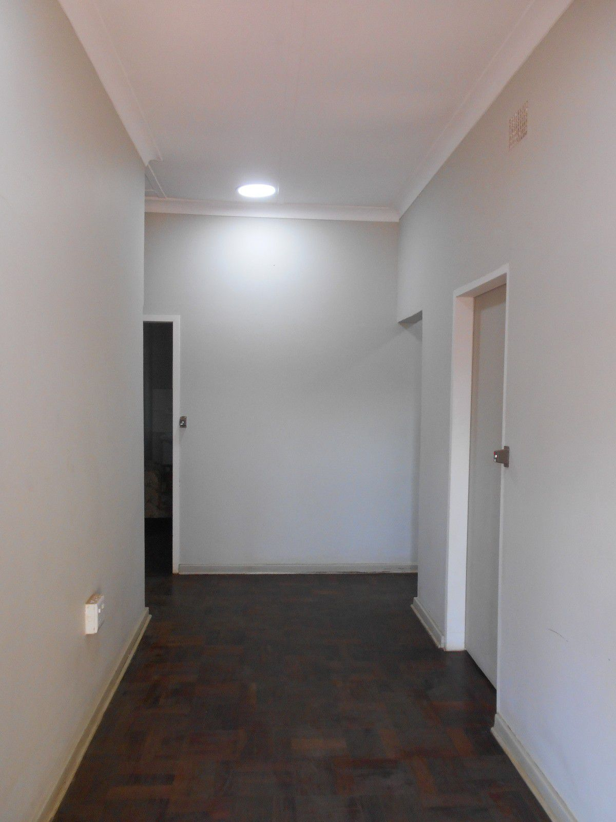 Potchefstroom Central property to rent. Ref No: 13404941. Picture no 3