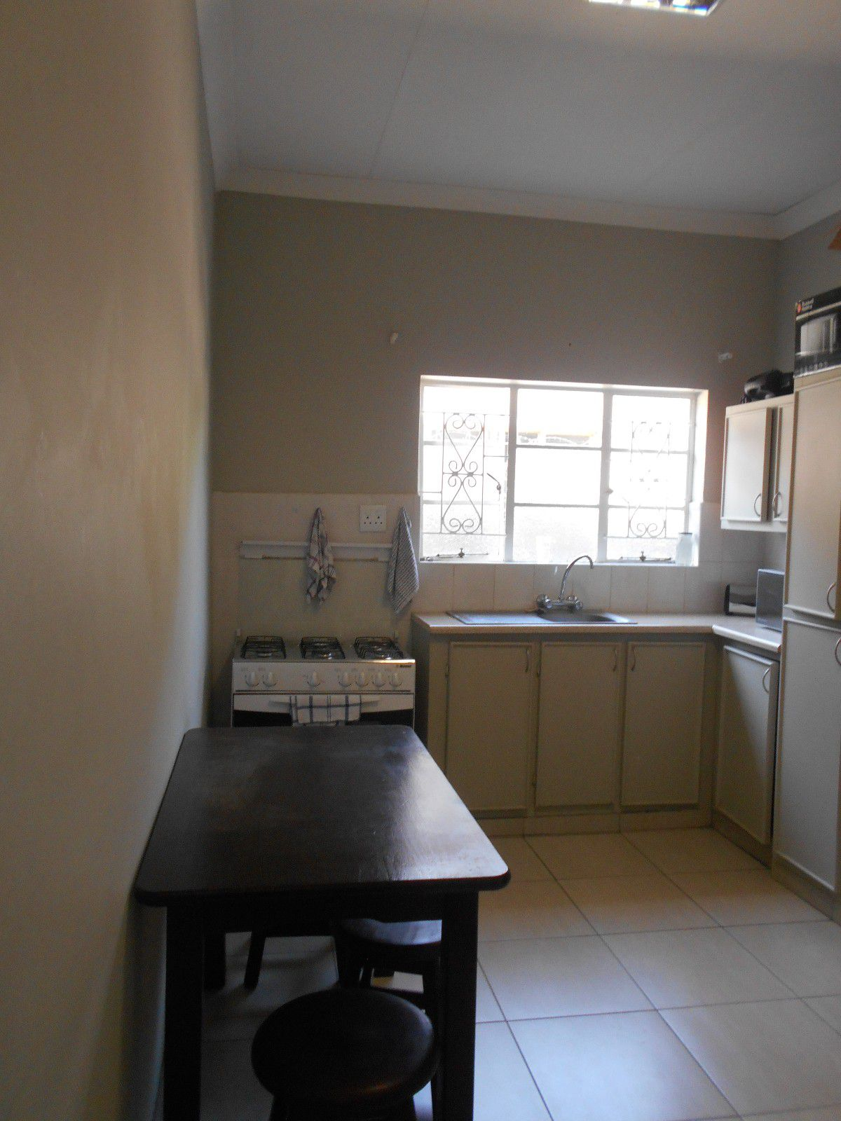 Potchefstroom Central property to rent. Ref No: 13404941. Picture no 6