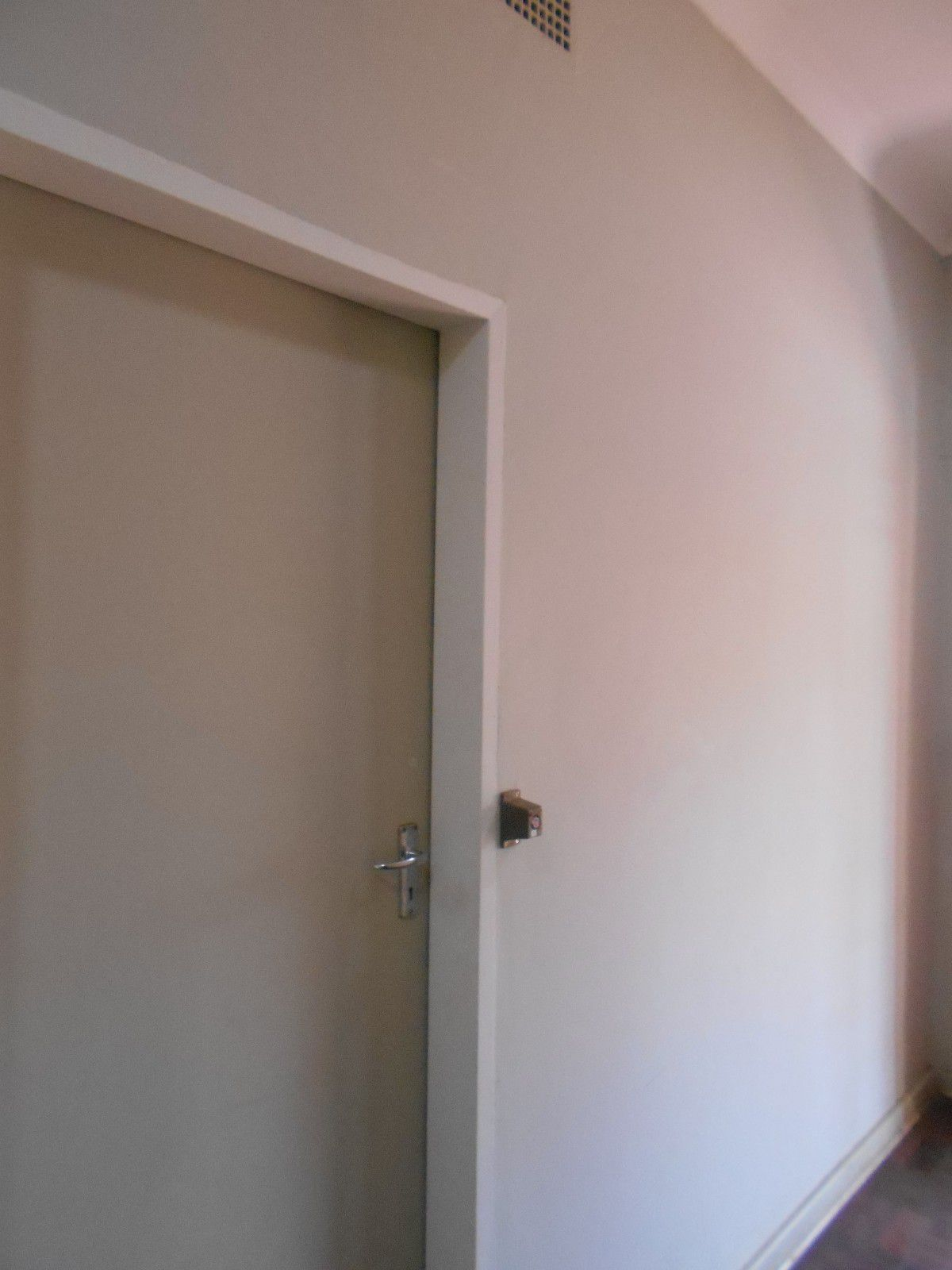 Potchefstroom Central property to rent. Ref No: 13404941. Picture no 7