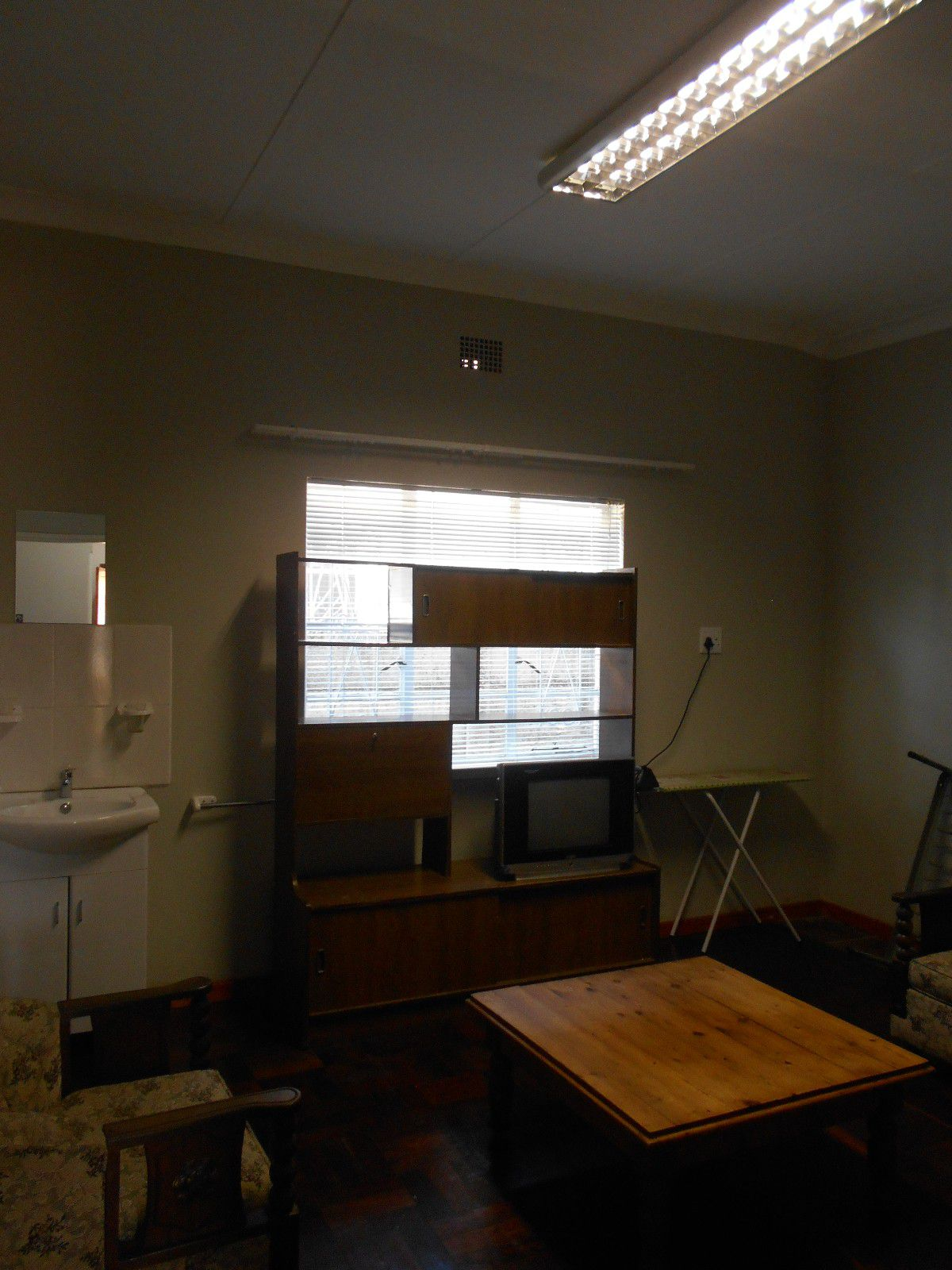 Potchefstroom Central property to rent. Ref No: 13404941. Picture no 8