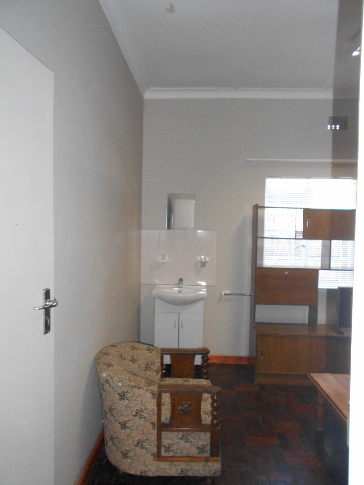Potchefstroom Central property to rent. Ref No: 13404941. Picture no 9