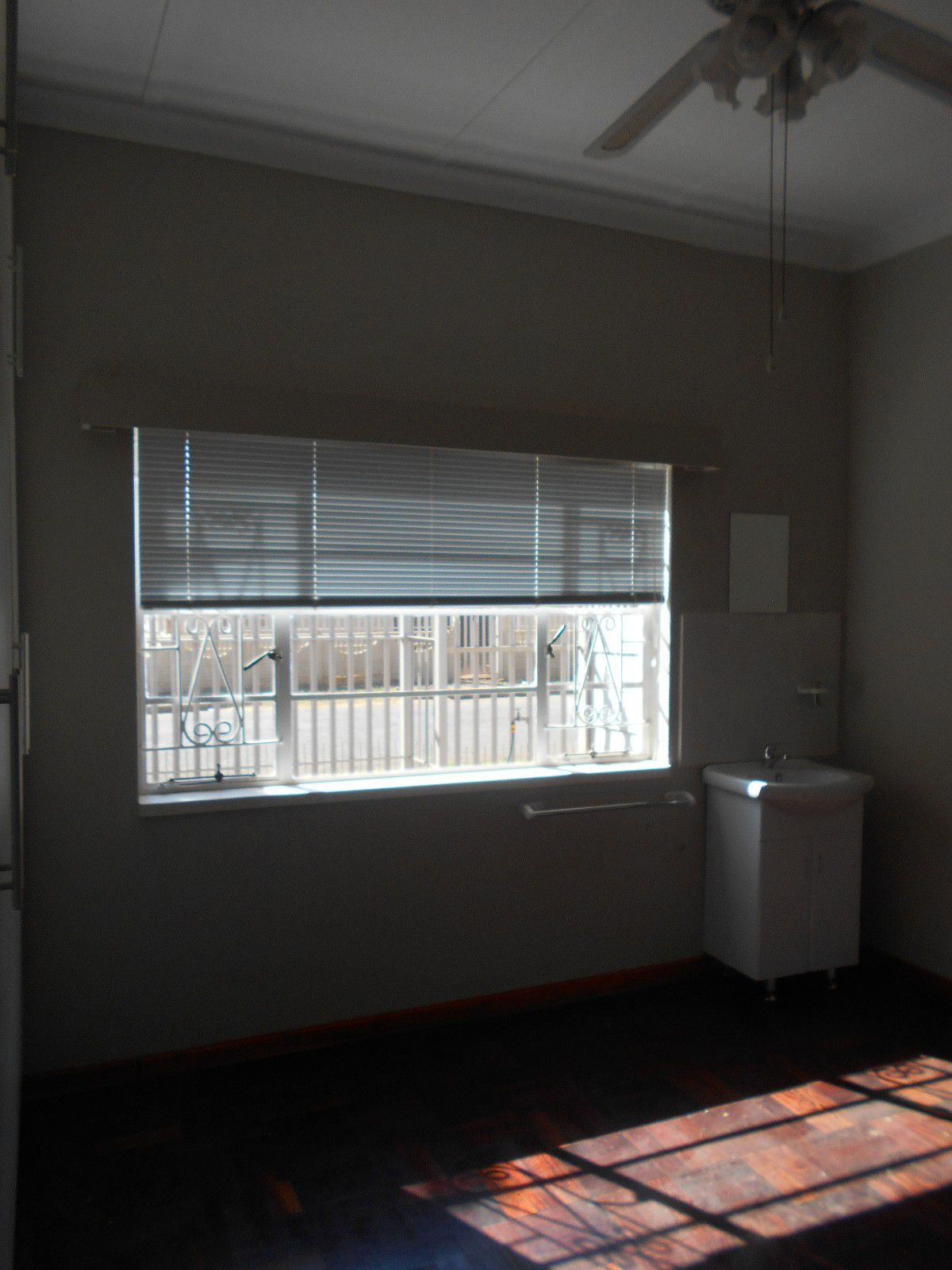 Potchefstroom Central property to rent. Ref No: 13404941. Picture no 10