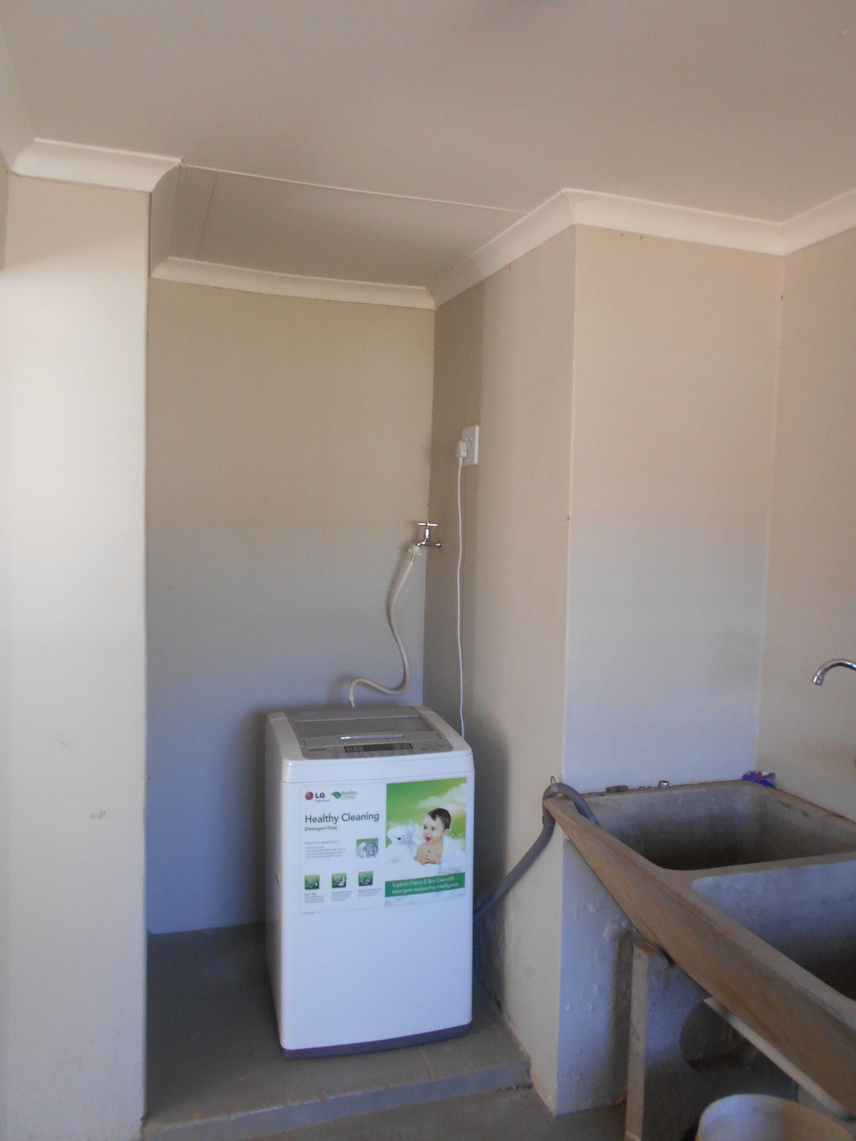 Potchefstroom Central property to rent. Ref No: 13404941. Picture no 17