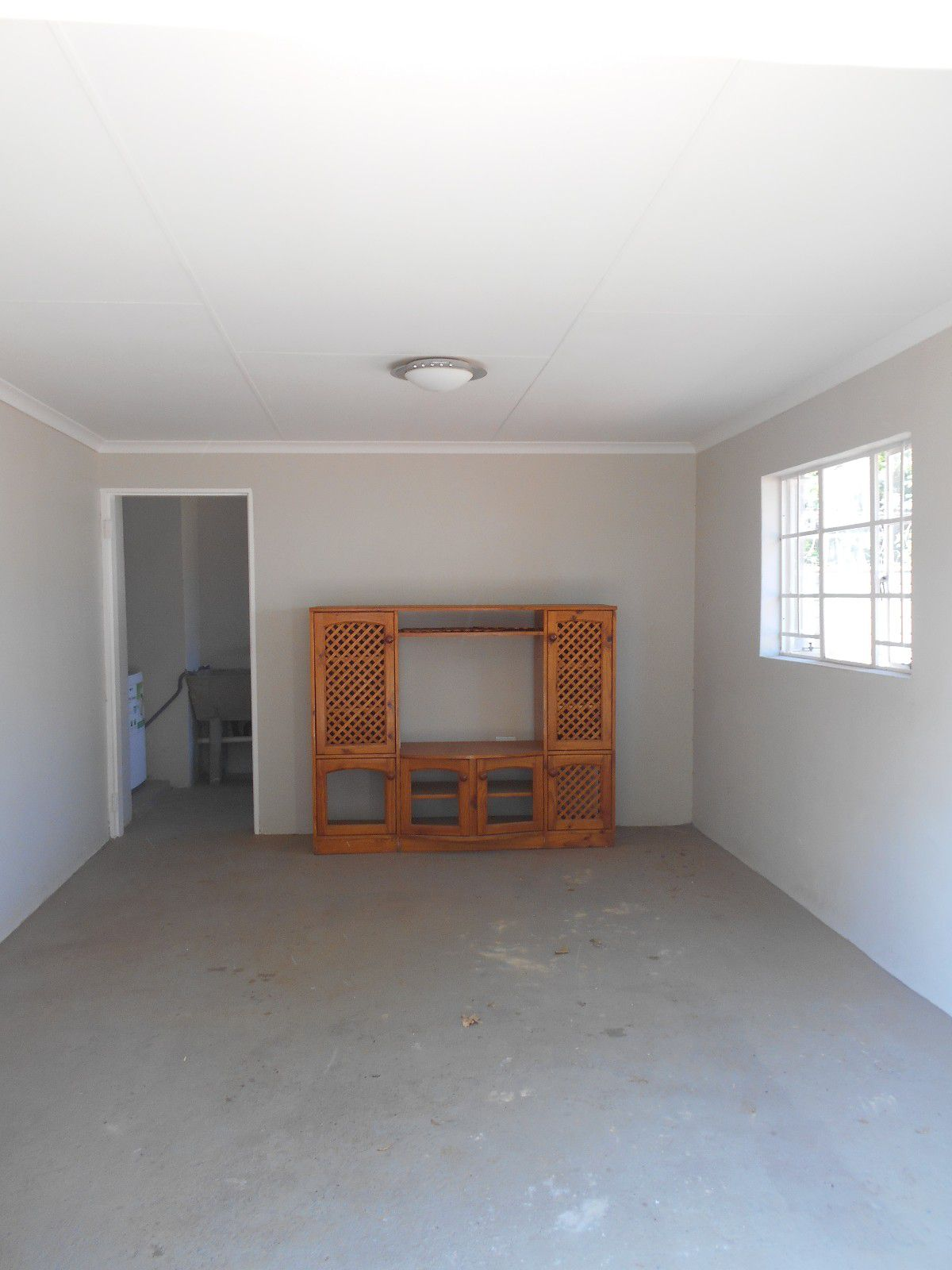 Potchefstroom Central property to rent. Ref No: 13404941. Picture no 19