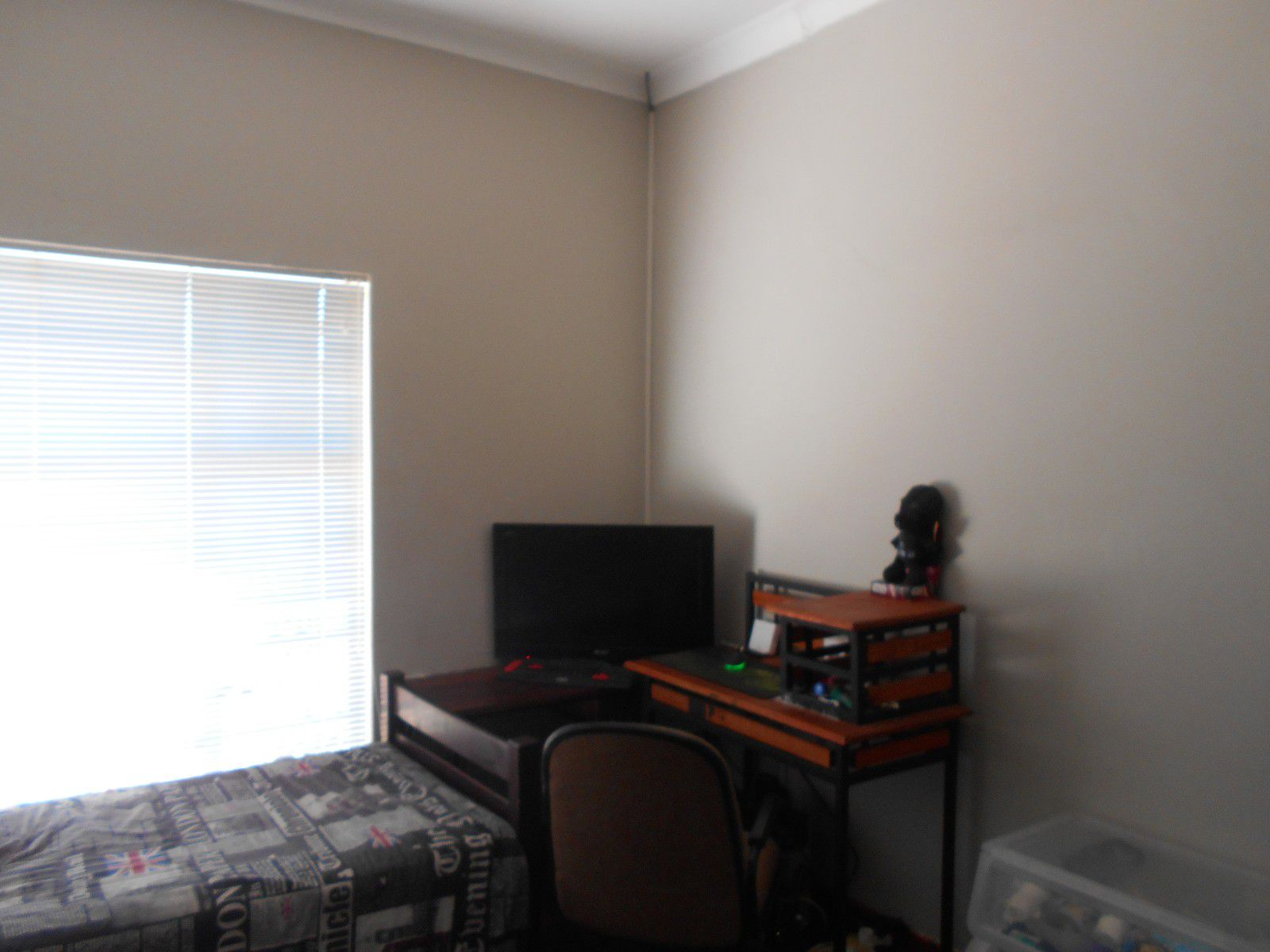 Potchefstroom Central property to rent. Ref No: 13404941. Picture no 21