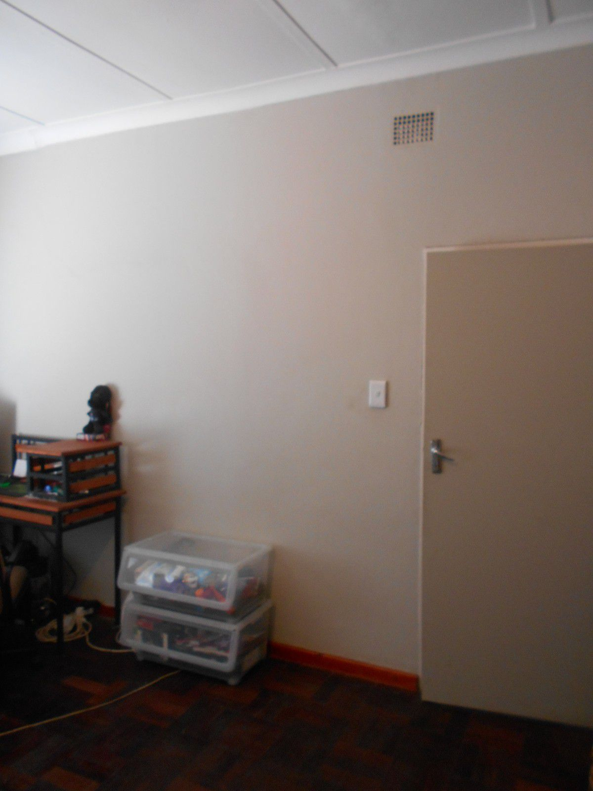 Potchefstroom Central property to rent. Ref No: 13404941. Picture no 22