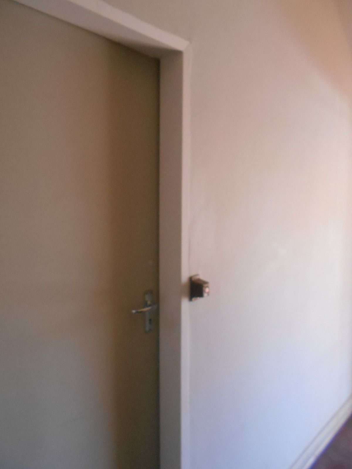 Potchefstroom Central property to rent. Ref No: 13404941. Picture no 23