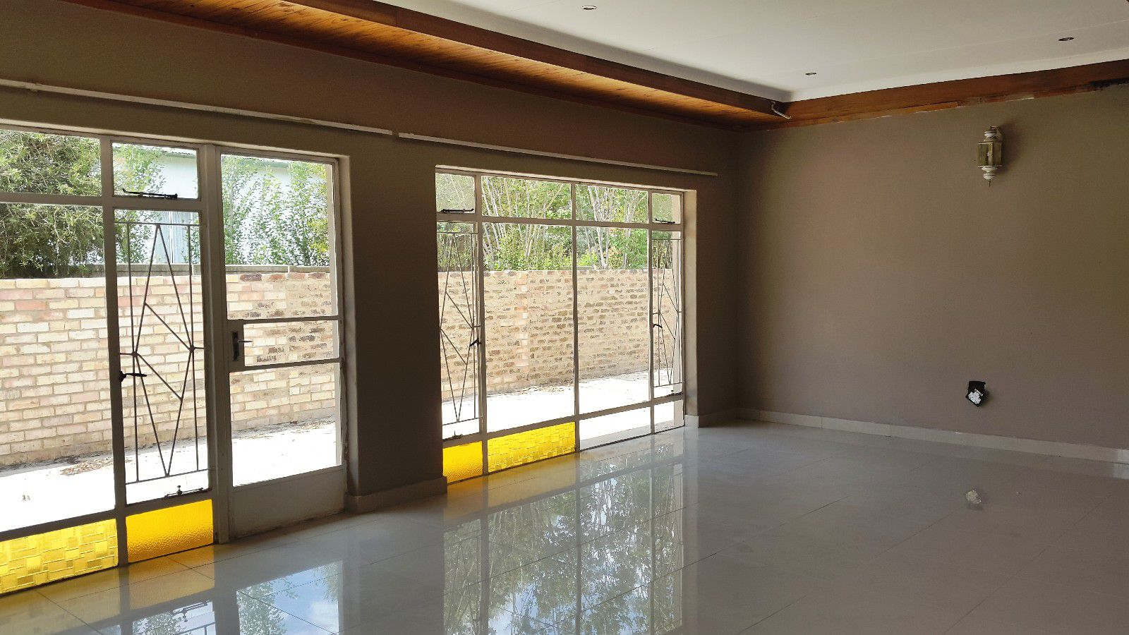Potchefstroom Central property for sale. Ref No: 13410360. Picture no 3