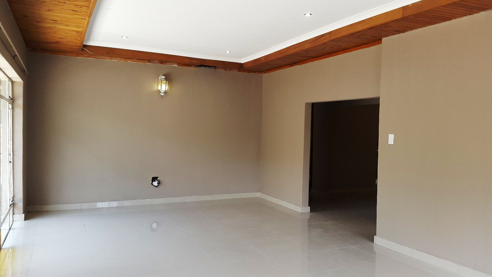Potchefstroom Central property for sale. Ref No: 13410360. Picture no 4