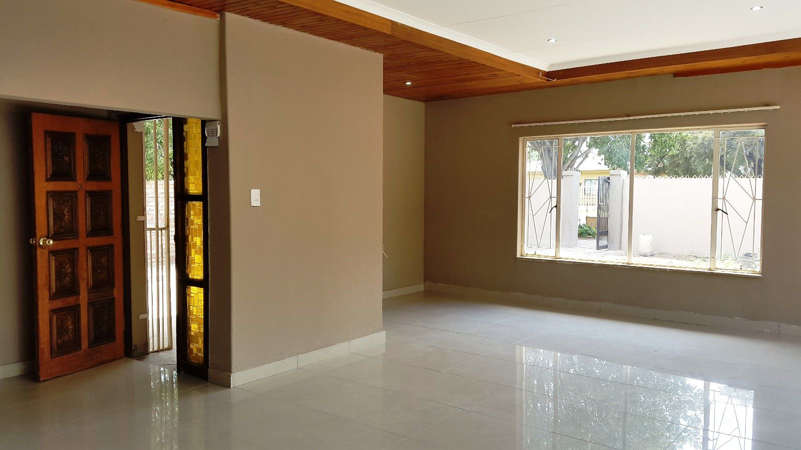 Potchefstroom Central property for sale. Ref No: 13410360. Picture no 5