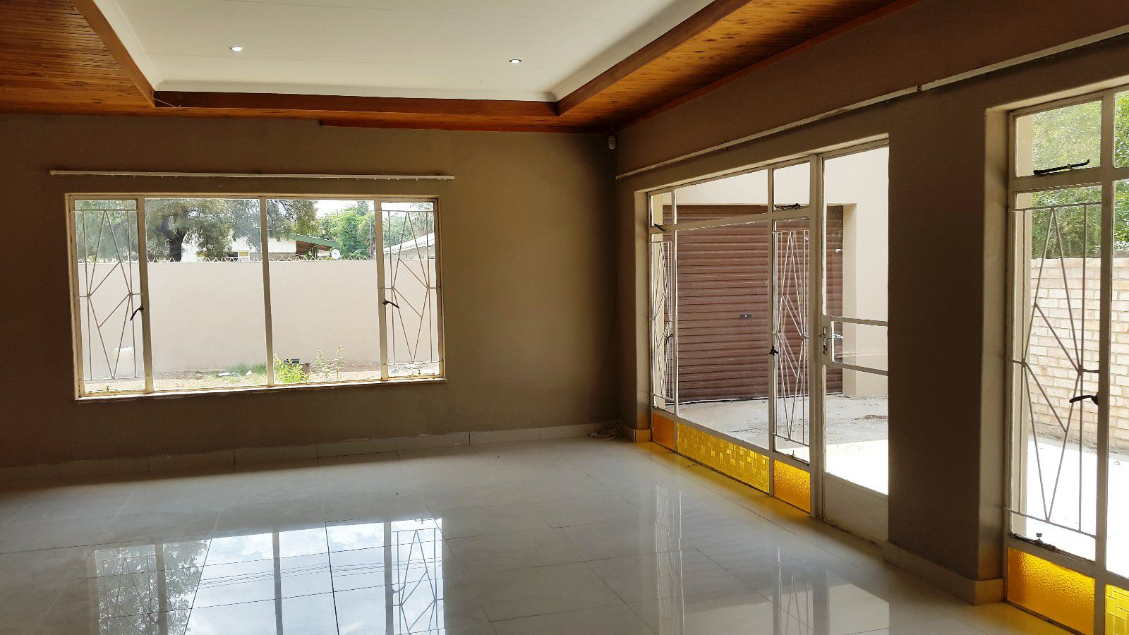 Potchefstroom Central property for sale. Ref No: 13410360. Picture no 6
