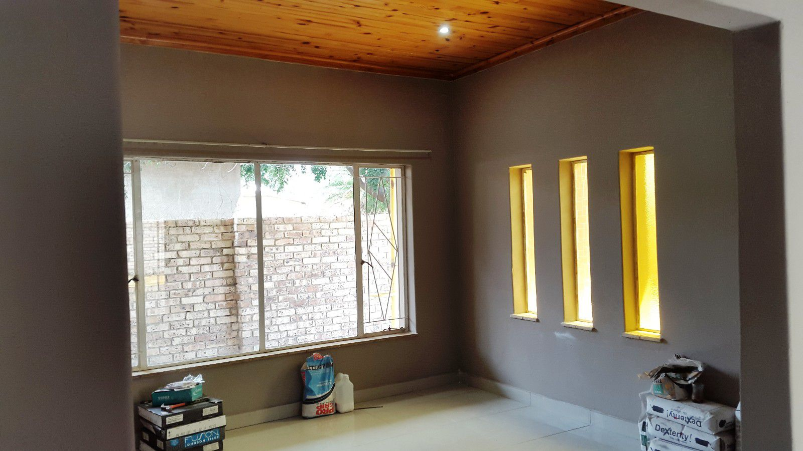 Potchefstroom Central property for sale. Ref No: 13410360. Picture no 7