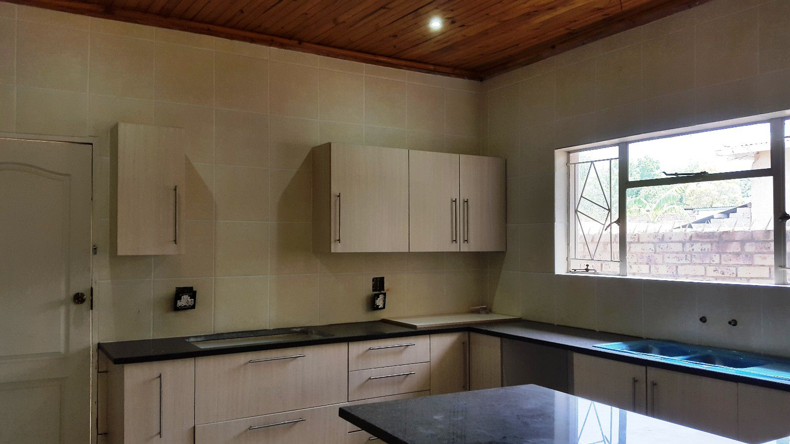 Potchefstroom Central property for sale. Ref No: 13410360. Picture no 9