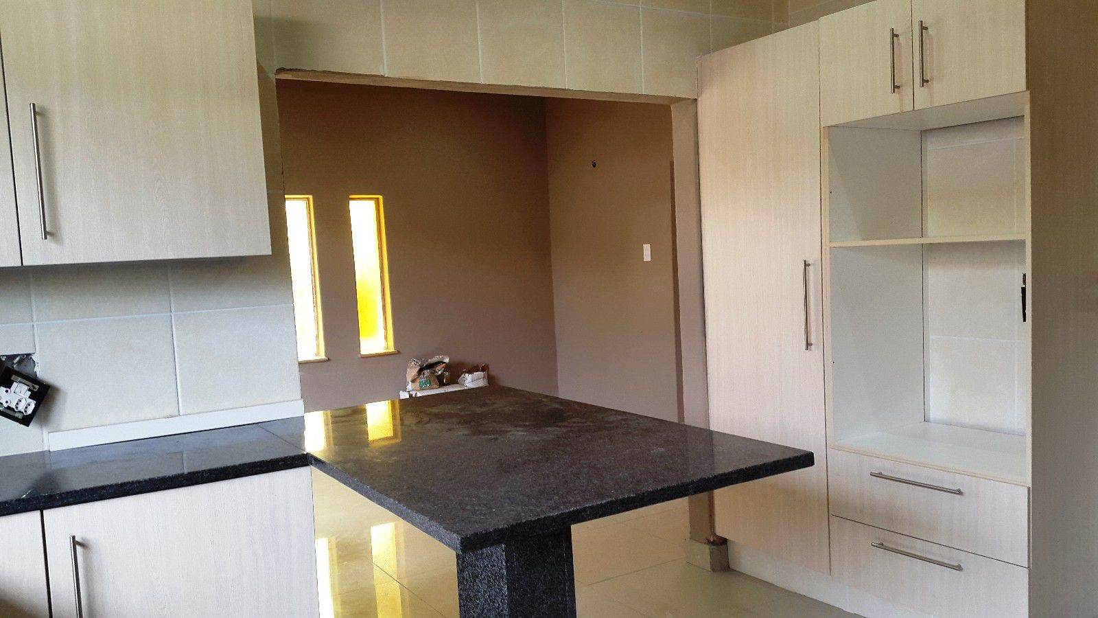 Potchefstroom Central property for sale. Ref No: 13410360. Picture no 11