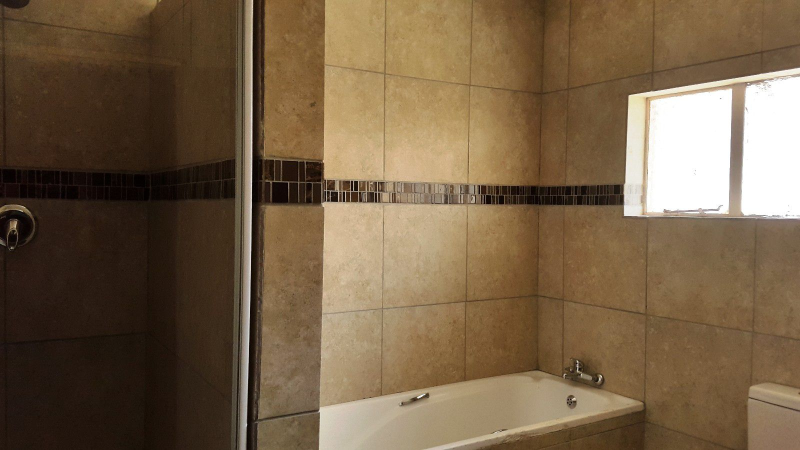 Potchefstroom Central property for sale. Ref No: 13410360. Picture no 17