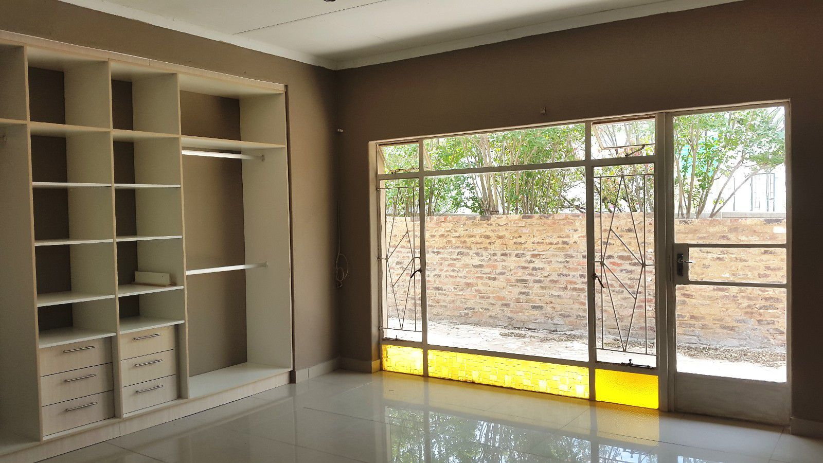 Potchefstroom Central property for sale. Ref No: 13410360. Picture no 12