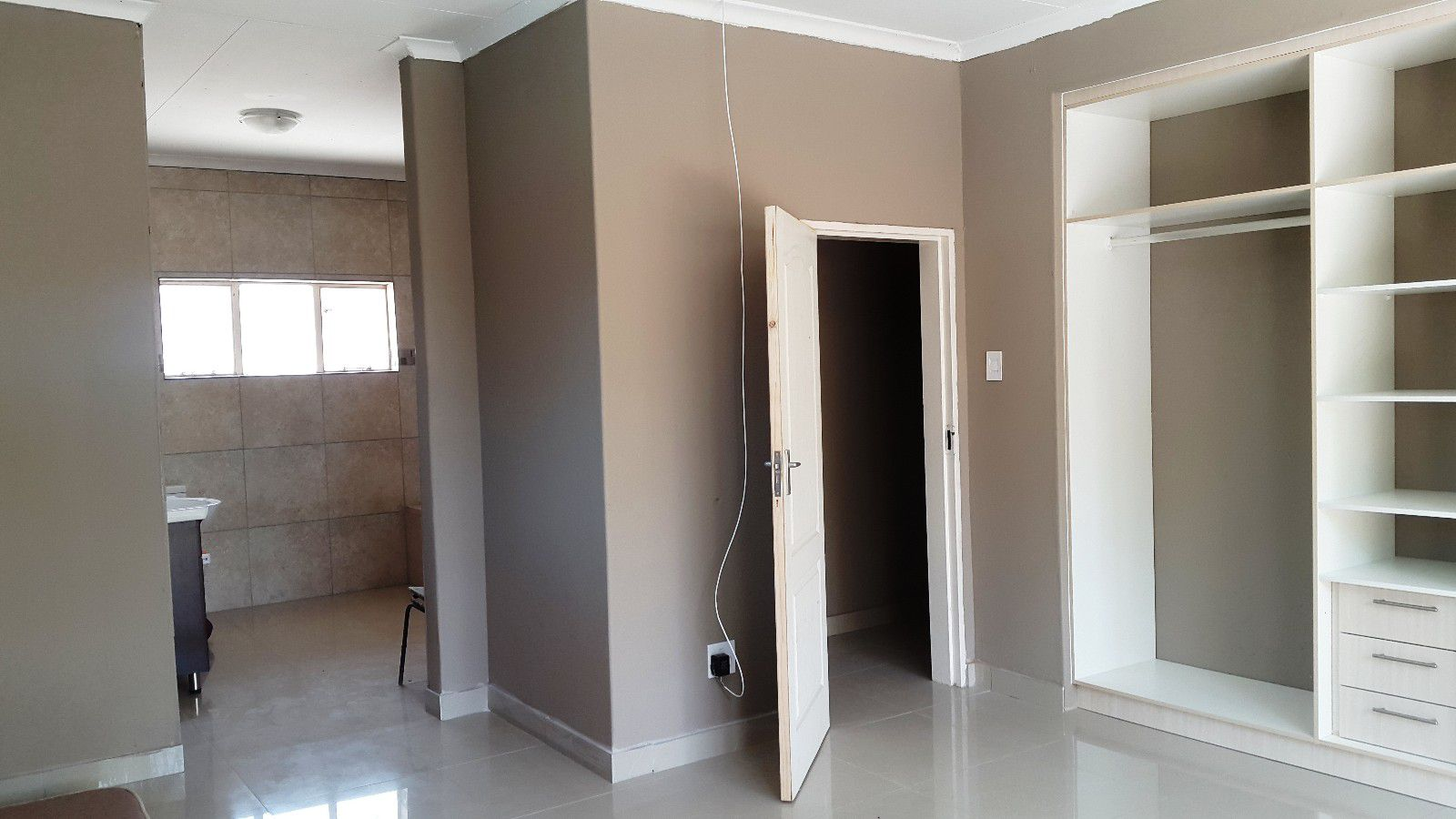 Potchefstroom Central property for sale. Ref No: 13410360. Picture no 13