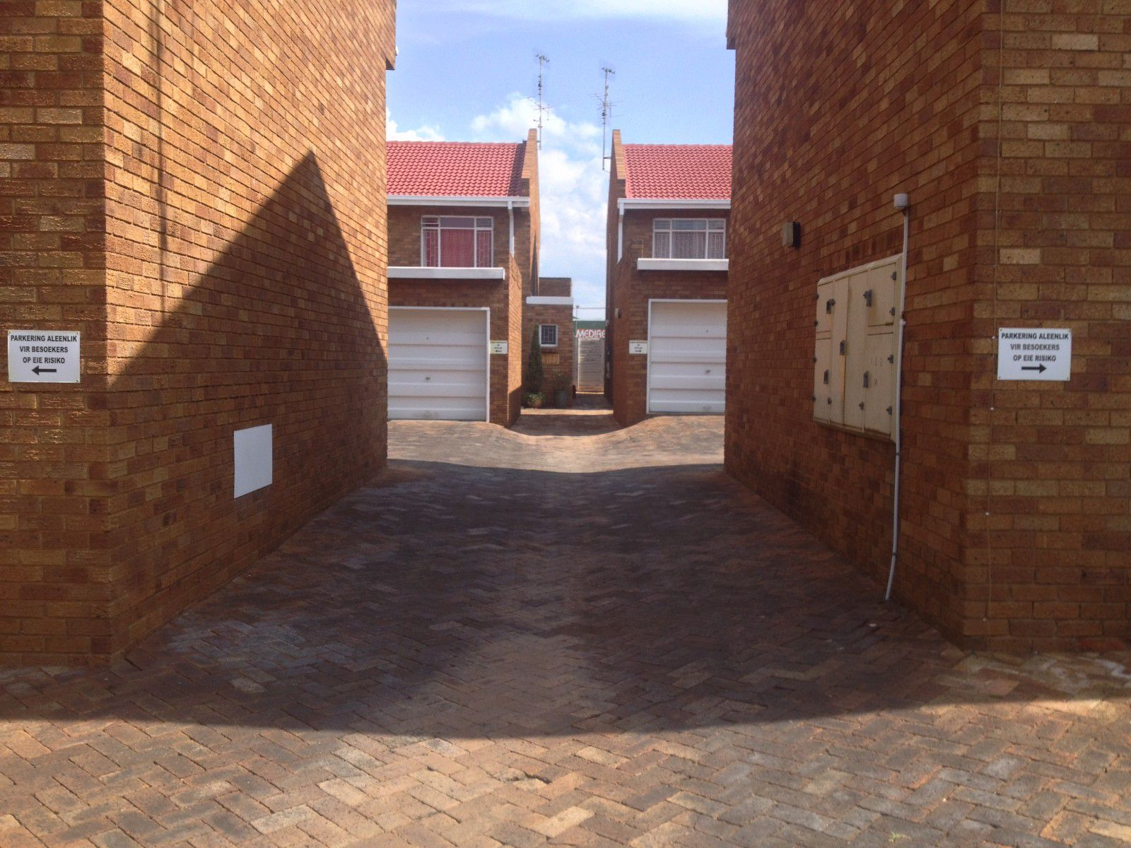 Potchefstroom Central property for sale. Ref No: 13411530. Picture no 3