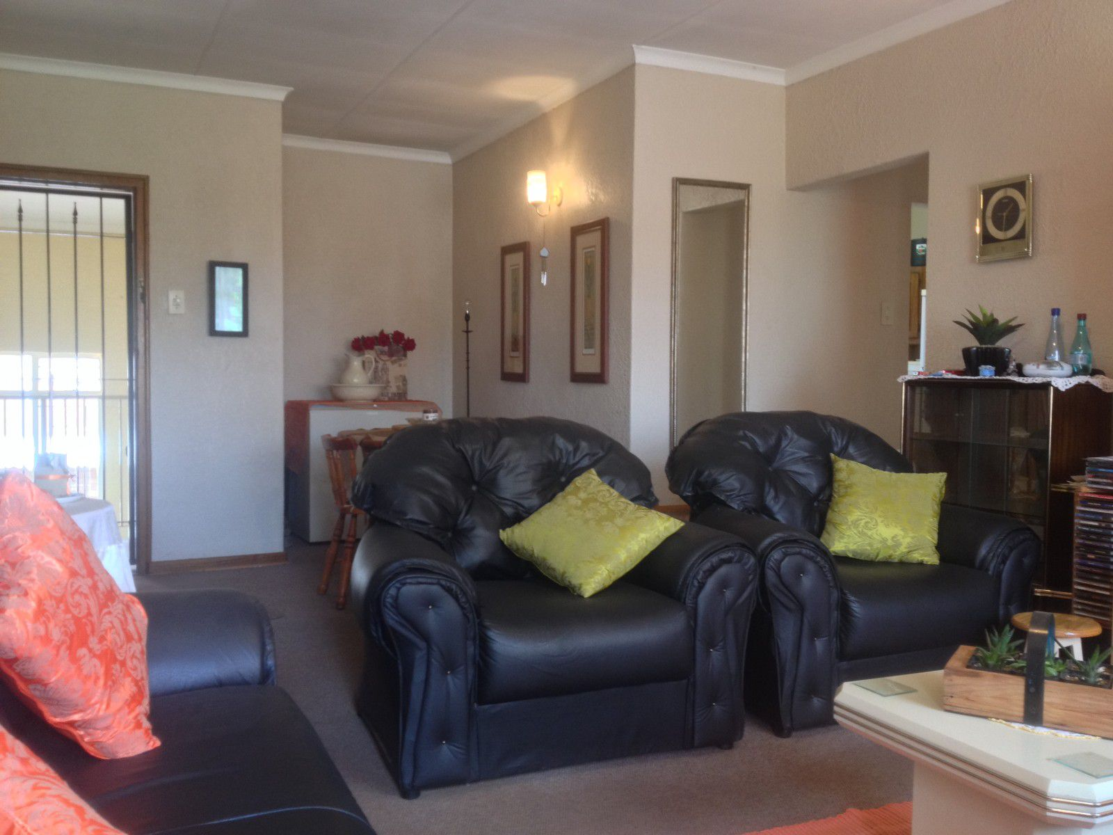 Potchefstroom Central property for sale. Ref No: 13411530. Picture no 8