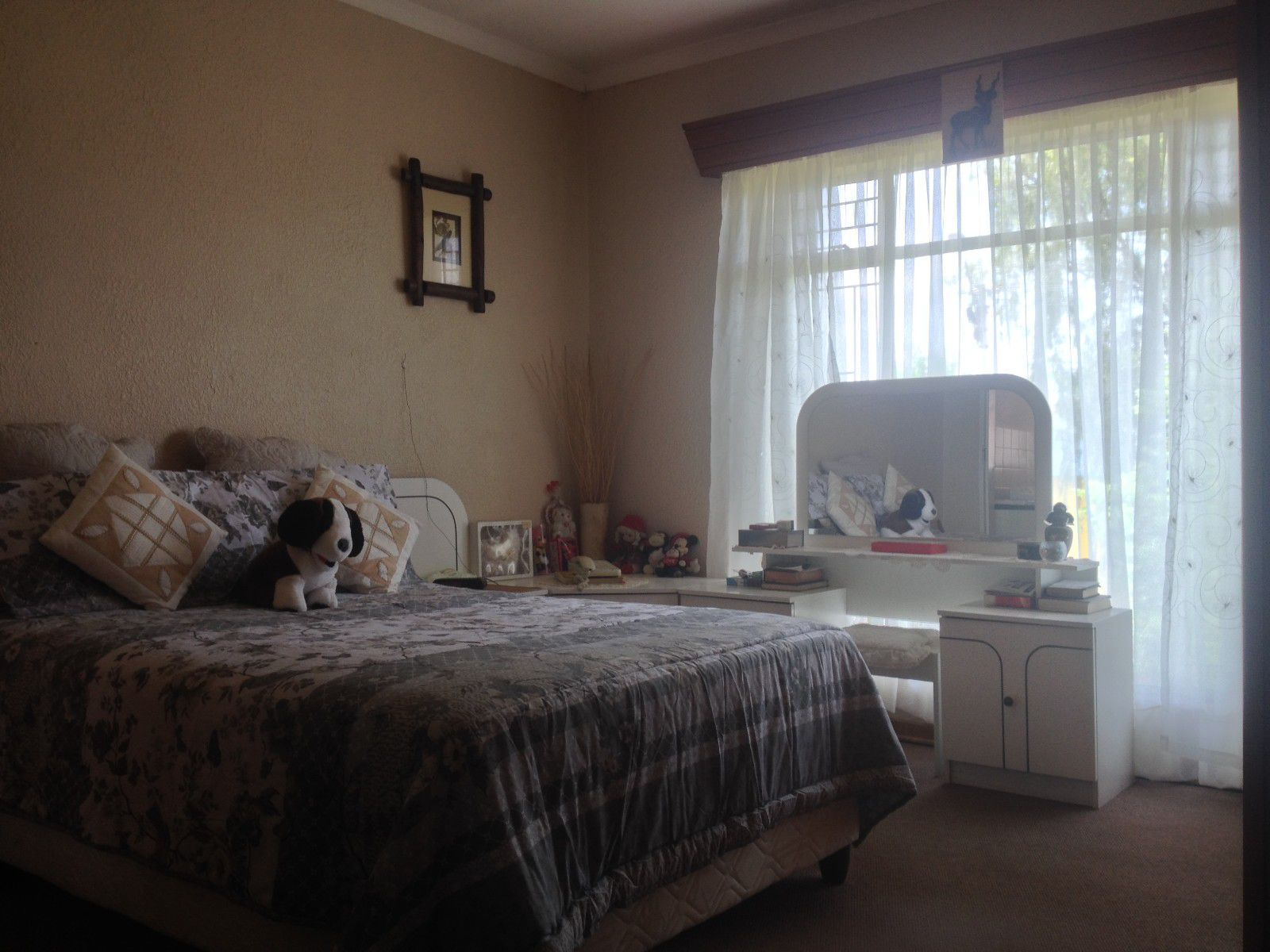 Potchefstroom Central property for sale. Ref No: 13411530. Picture no 16