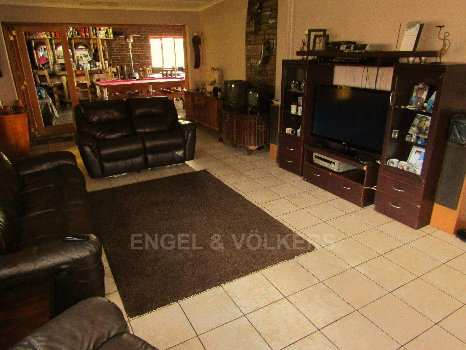 Potchefstroom Central property for sale. Ref No: 13413348. Picture no 3