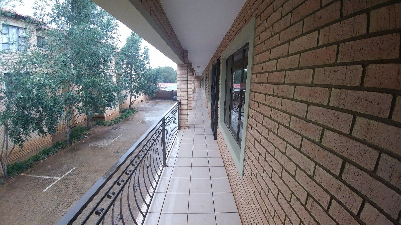 Potchefstroom Central property for sale. Ref No: 13414021. Picture no 11