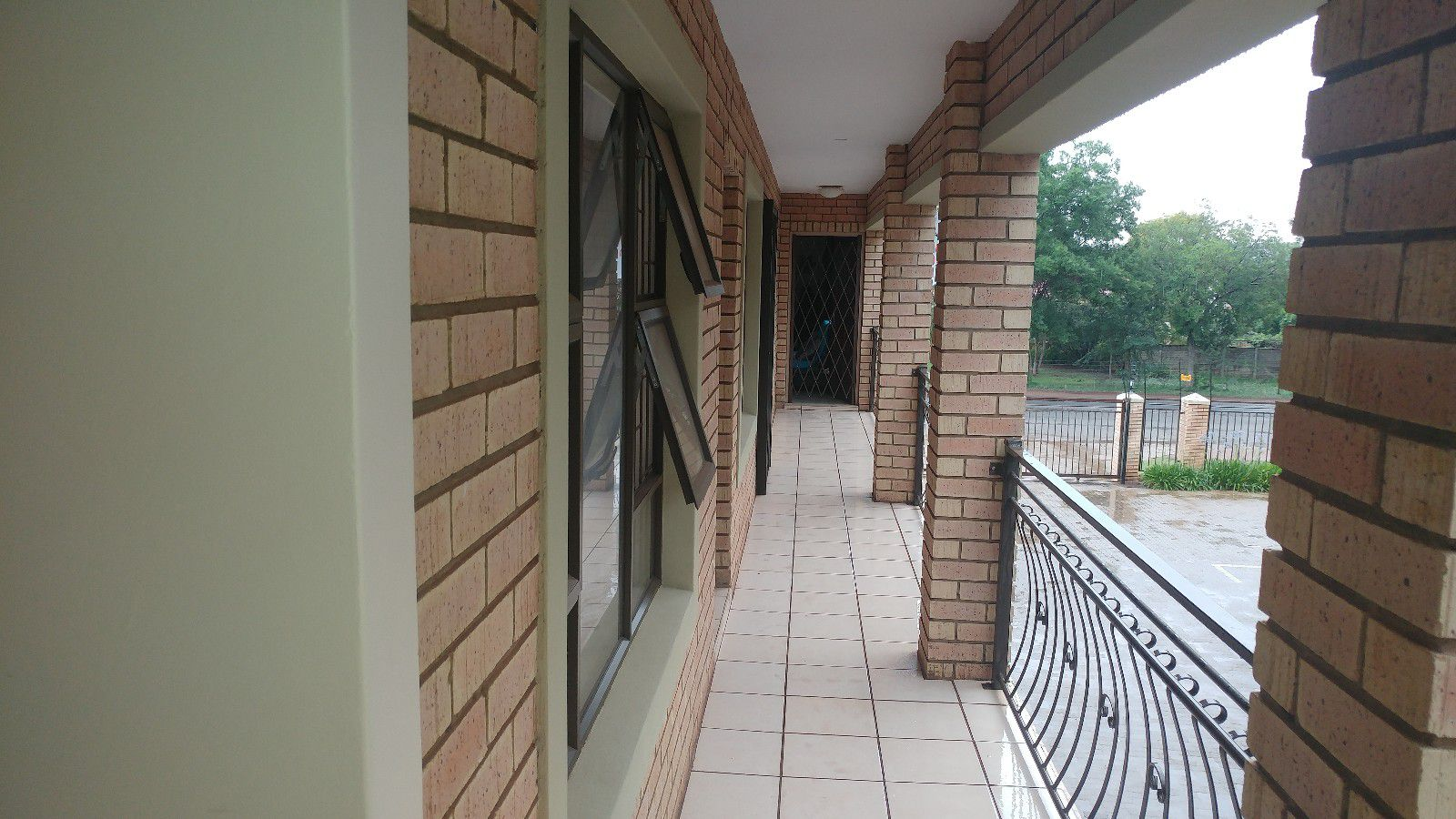 Potchefstroom Central property for sale. Ref No: 13414021. Picture no 12