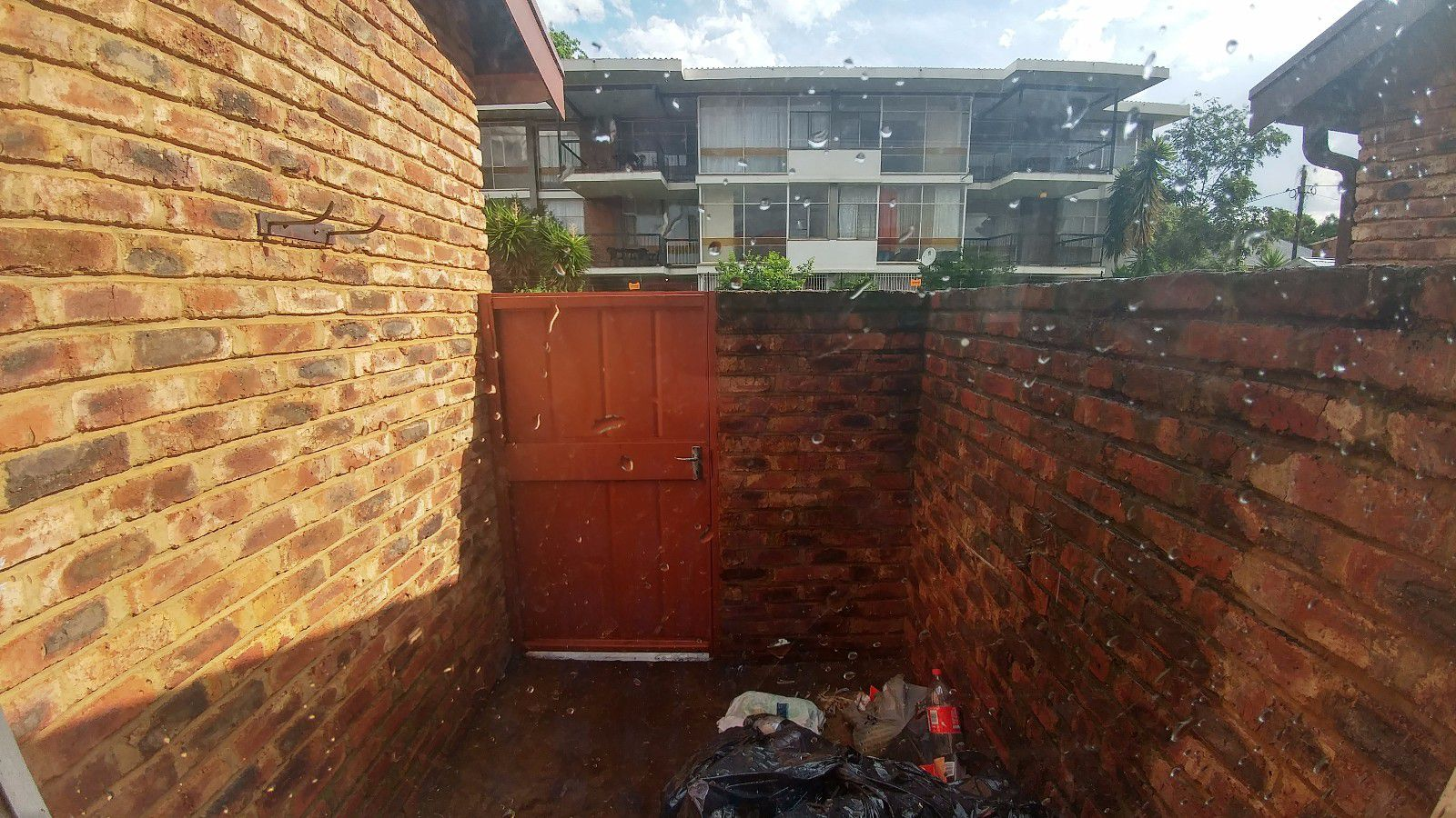 Potchefstroom Central property for sale. Ref No: 13414401. Picture no 5