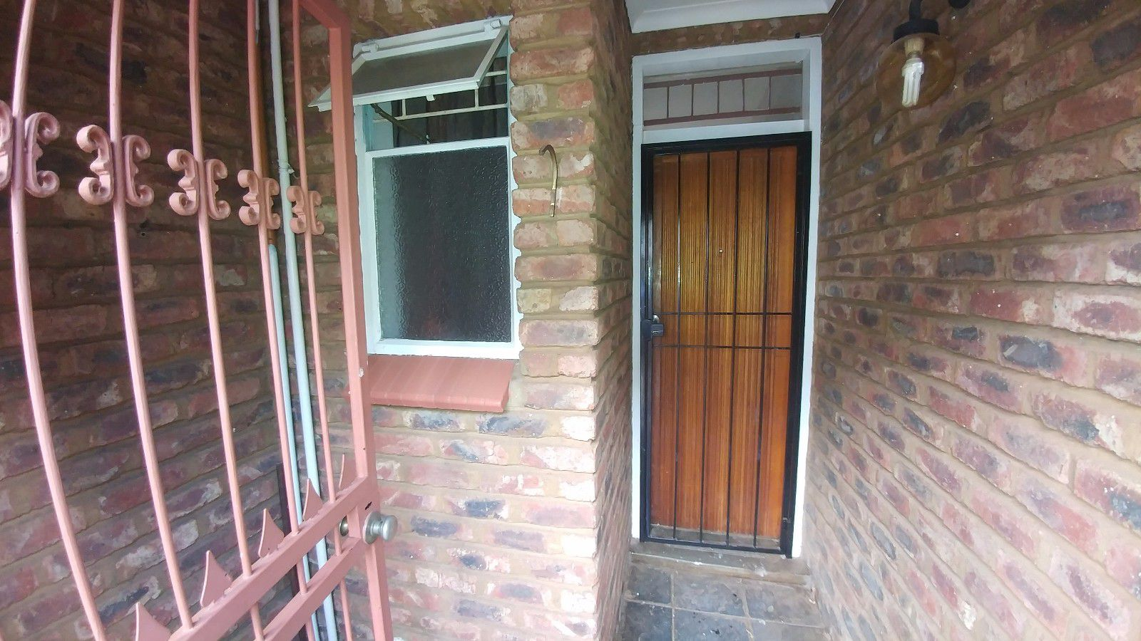 Potchefstroom Central property for sale. Ref No: 13414401. Picture no 3