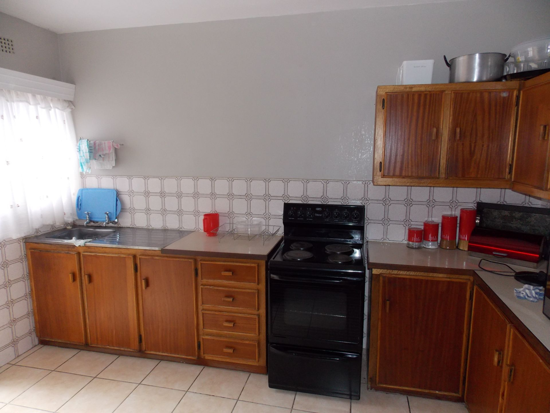 Potchefstroom Central property for sale. Ref No: 13449640. Picture no 4