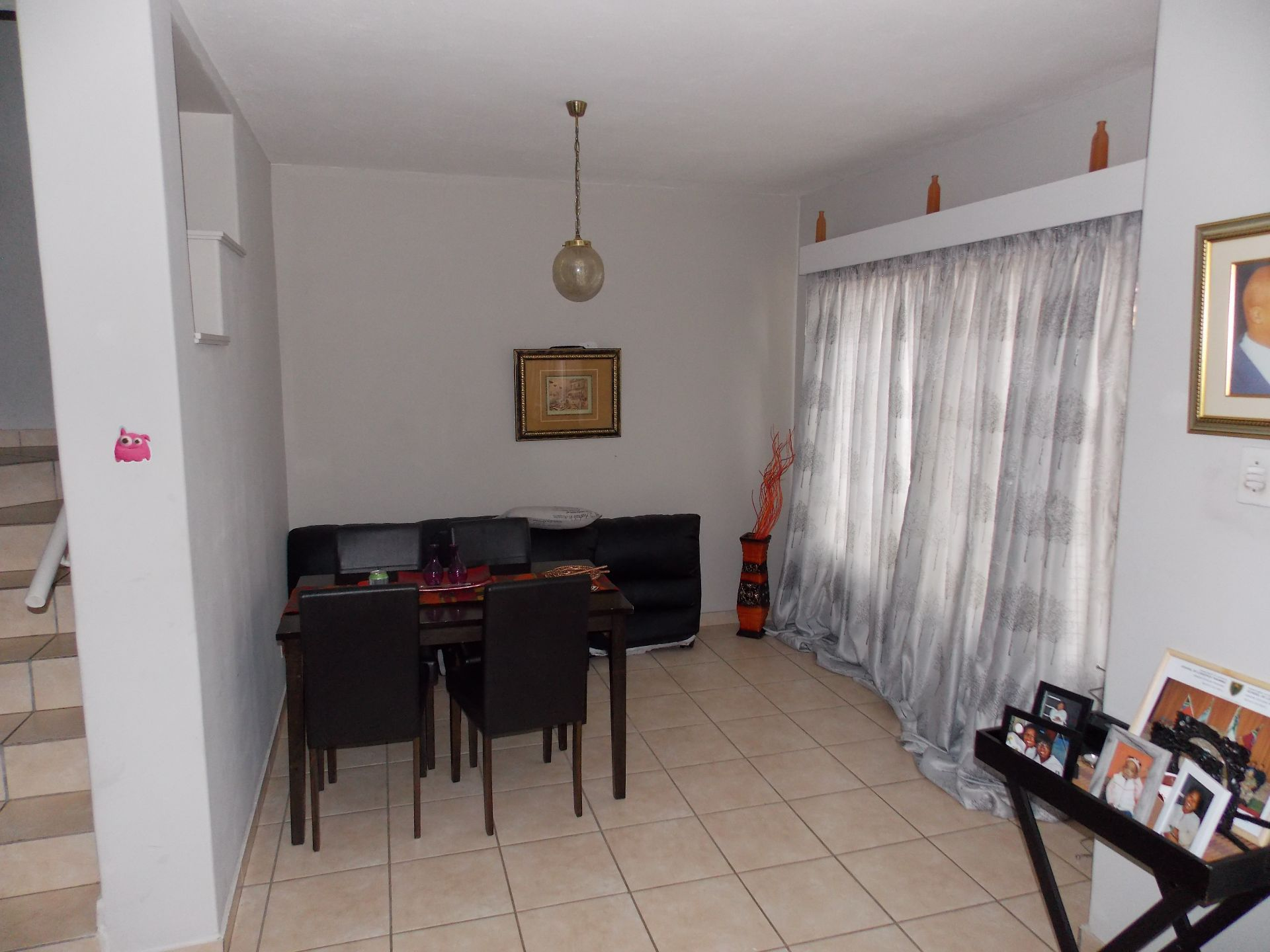 Potchefstroom Central property for sale. Ref No: 13414401. Picture no 6