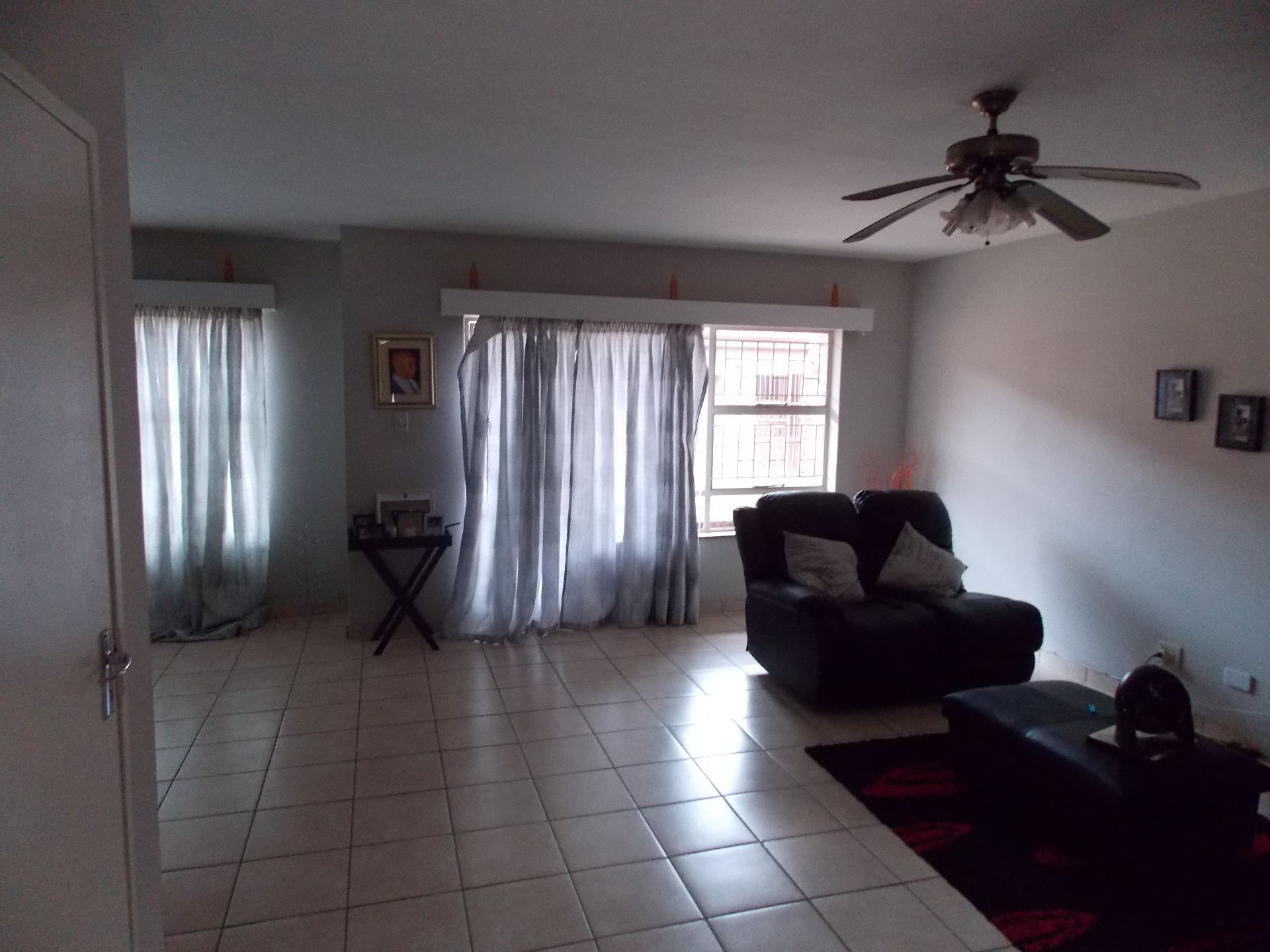 Potchefstroom Central property for sale. Ref No: 13449640. Picture no 7