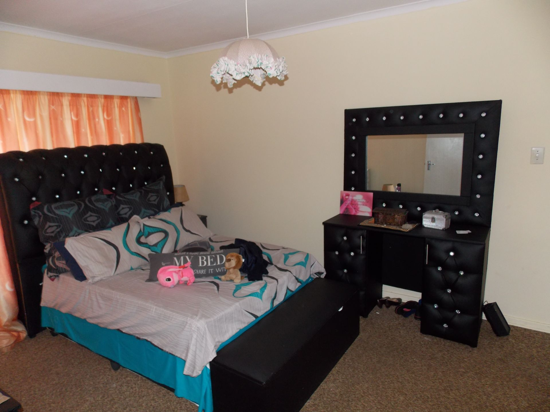 Potchefstroom Central property for sale. Ref No: 13414401. Picture no 18