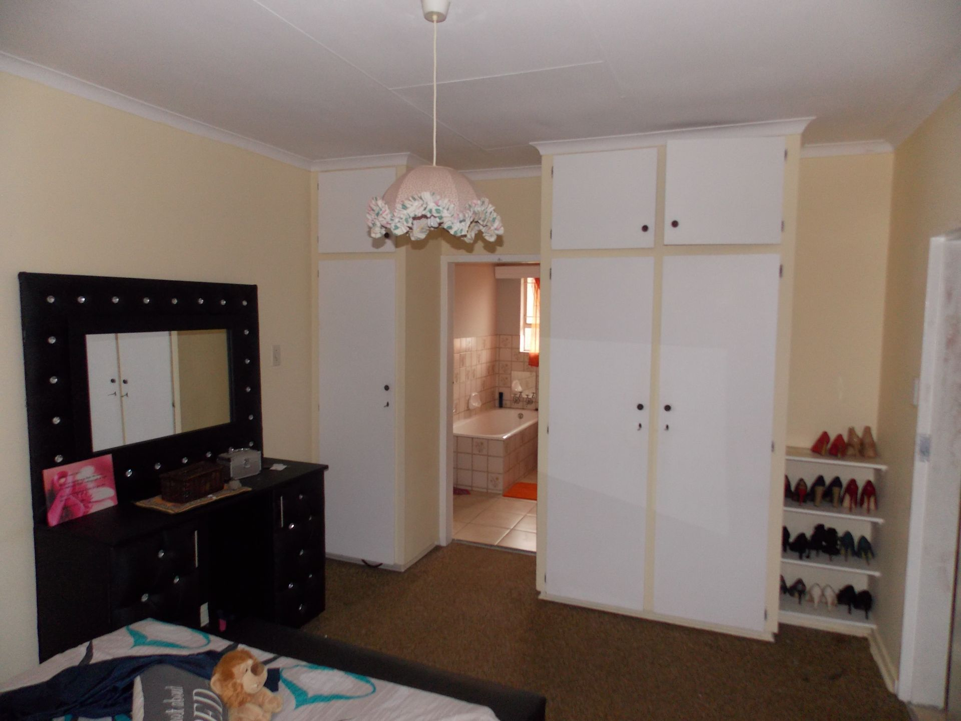 Potchefstroom Central property for sale. Ref No: 13449640. Picture no 19