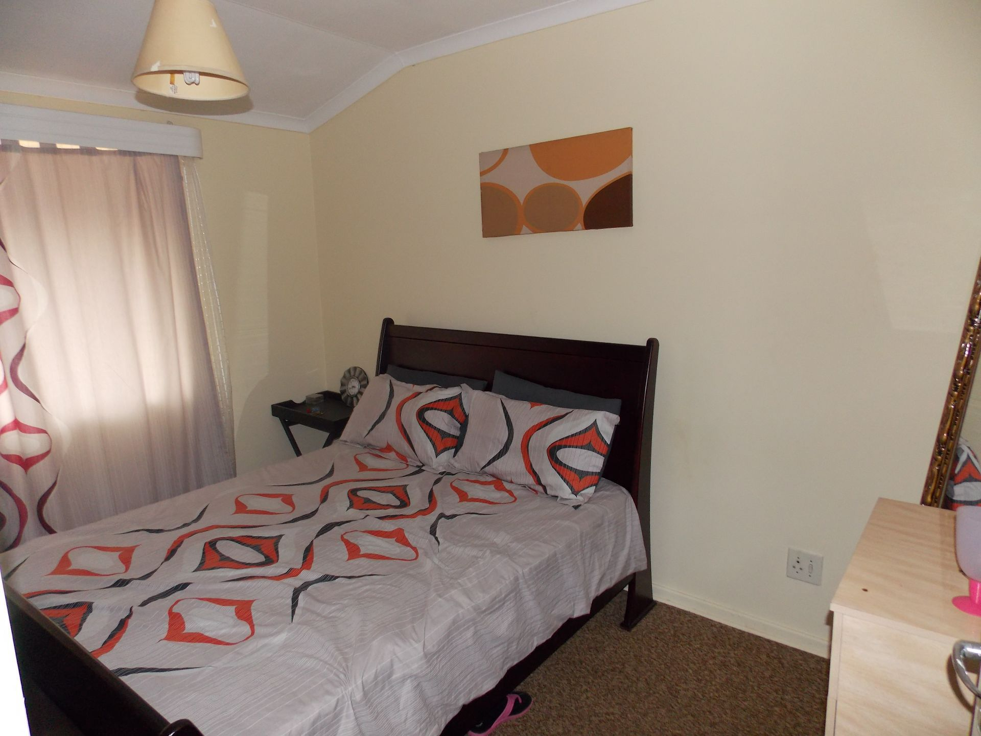 Potchefstroom Central property for sale. Ref No: 13414401. Picture no 20